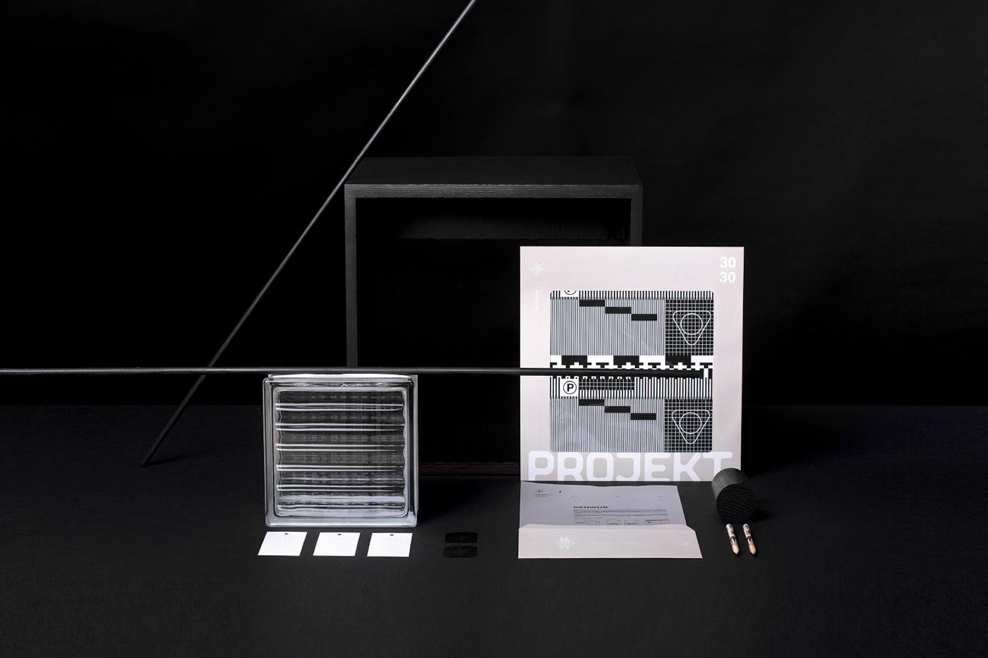 logo identity logoinspiration visualart modern futuristic Packaging brand print Label