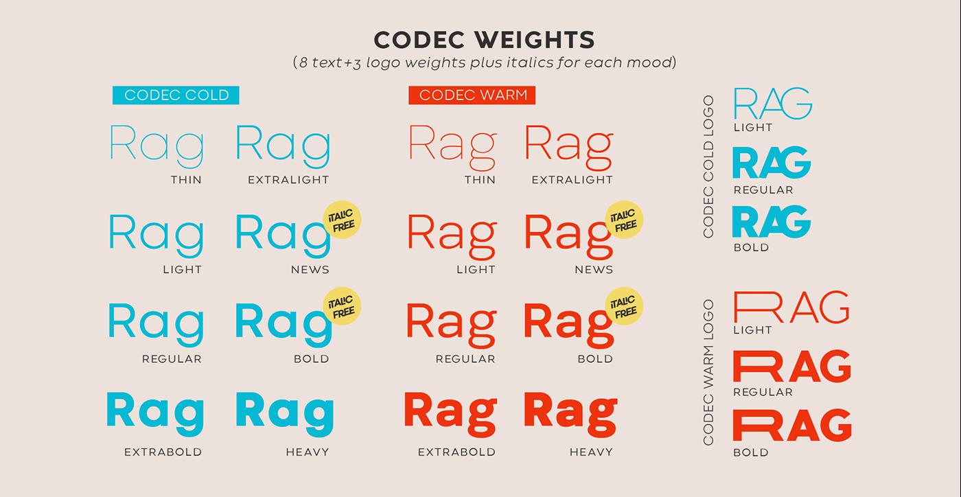 geometric sans free Free font free type geometric sans logo font cool font avantgarde sans serif