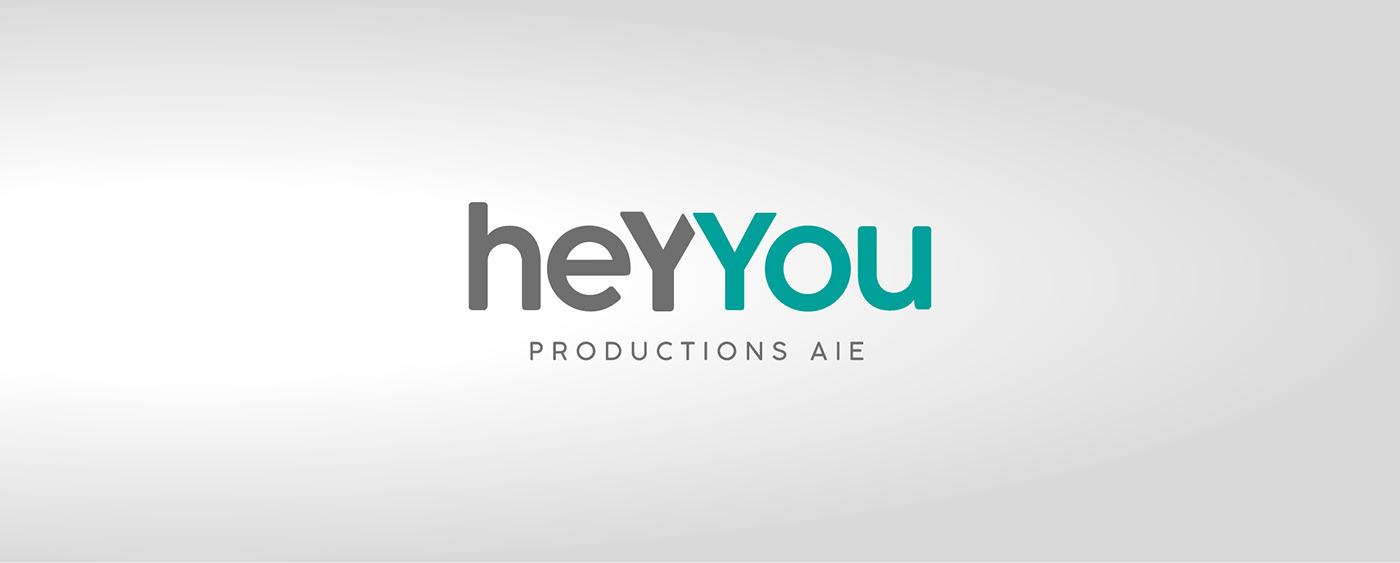 Image may contain: logo, screenshot and font