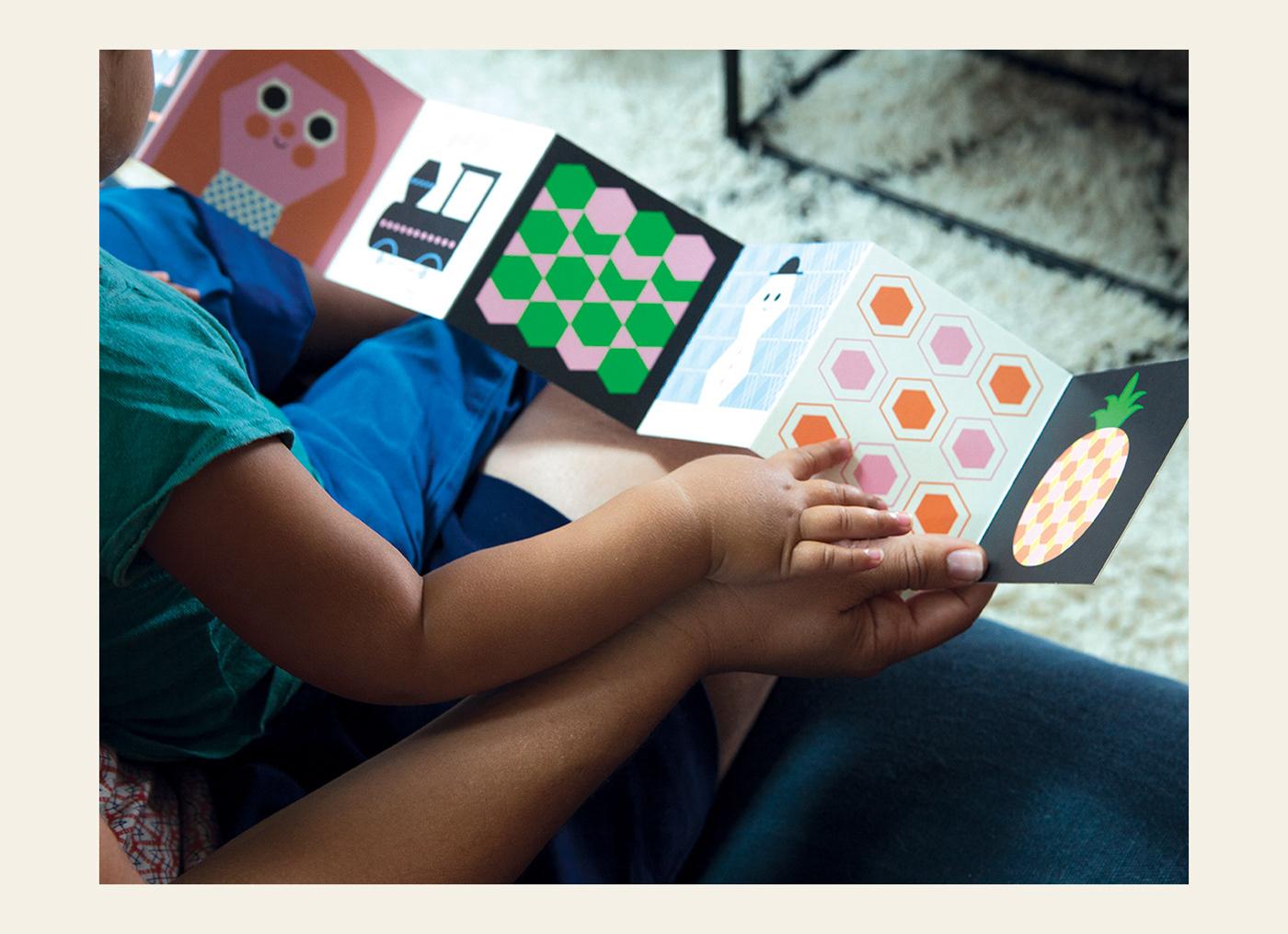 edition Jeunesse livres marcel & joachim Photographie retouche photo kids
