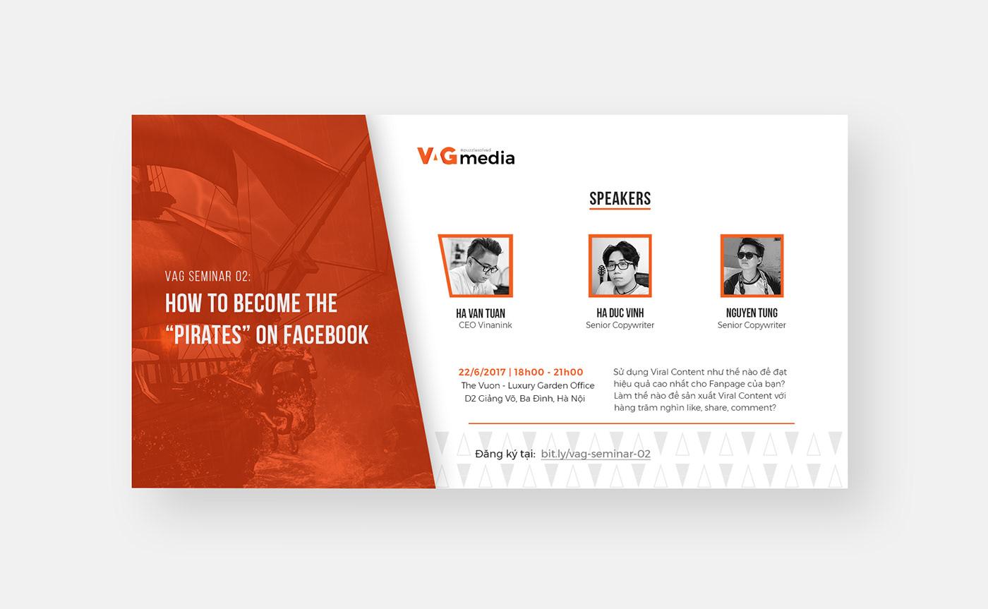 Design Studi- Online, Design Studio Online, DS-O, DSO, dsovn, design studio, studio online, design, studio, dịch vụ thiết kế đồ họa chuyên nghiệp, dịch vụ graphic design, dịch vụ design, dịch vụ tư vấn định hướng hình ảnh chuyên nghiệp, dịch vụ thiết kế nhận diện thương hiệu, dịch vụ thiết kế hệ thống nhận diện thương hiệu, dịch vụ thiết kế visual identity, dịch vụ thiết kế logo, dịch vụ thiết kế biểu tượng thương hiệu, dịch vụ thiết kế logosymbol, dịch vụ thiết kế logotype.