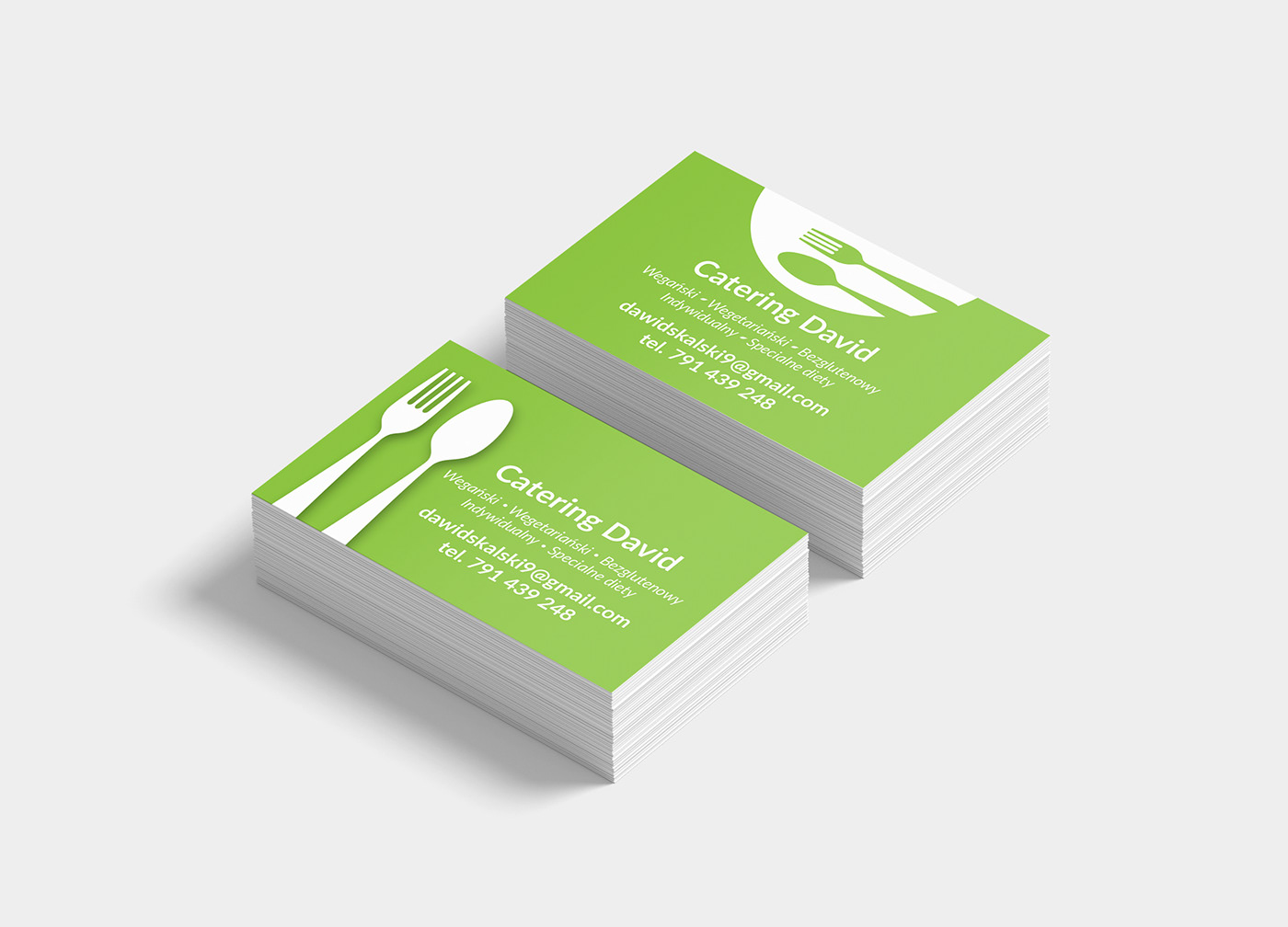 Image may contain: businesscard, book and template