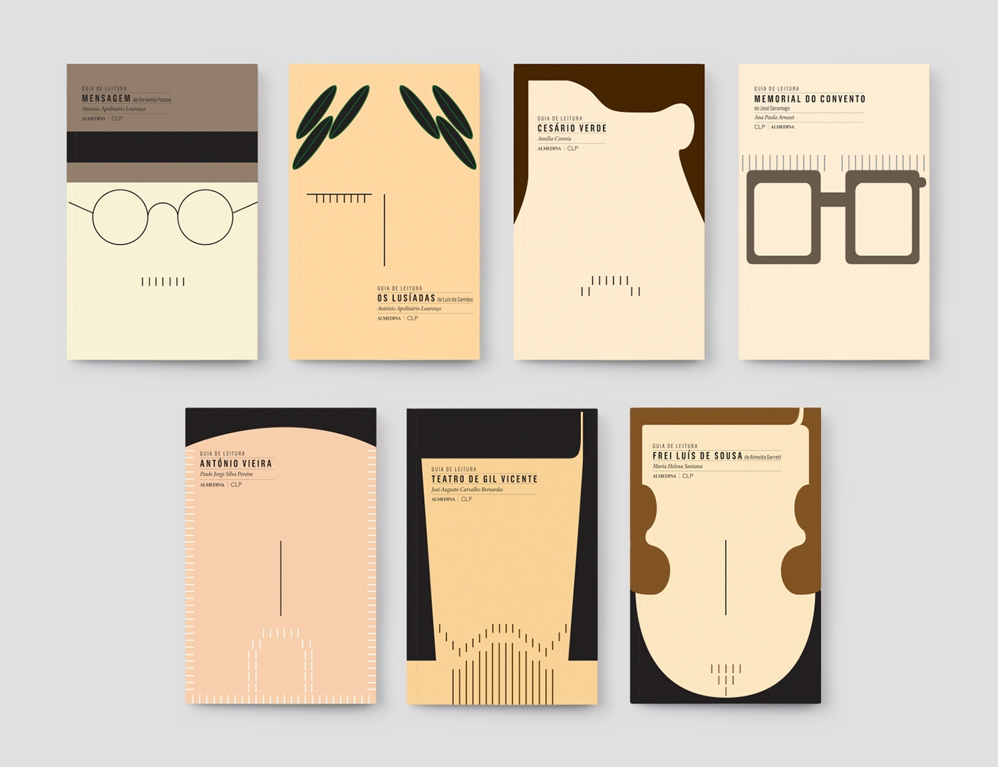 Book Cover Series Pdf ~ Ler melhor book cover series on behance