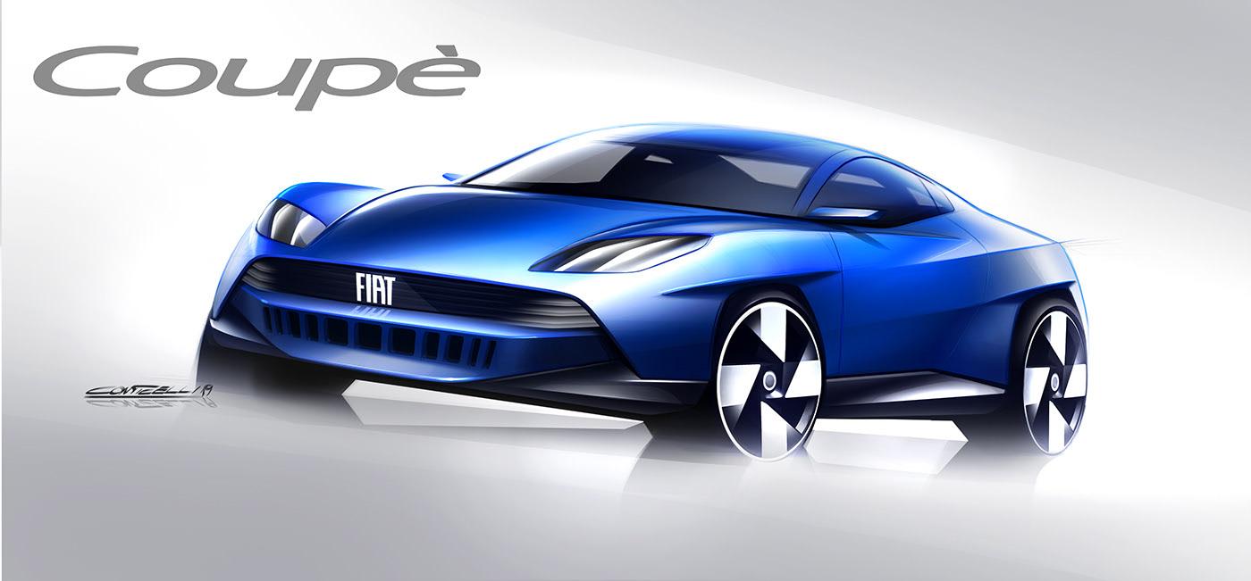[Présentation] Le design par Fiat - Page 4 0120ee85823083.5d87bccee34bd