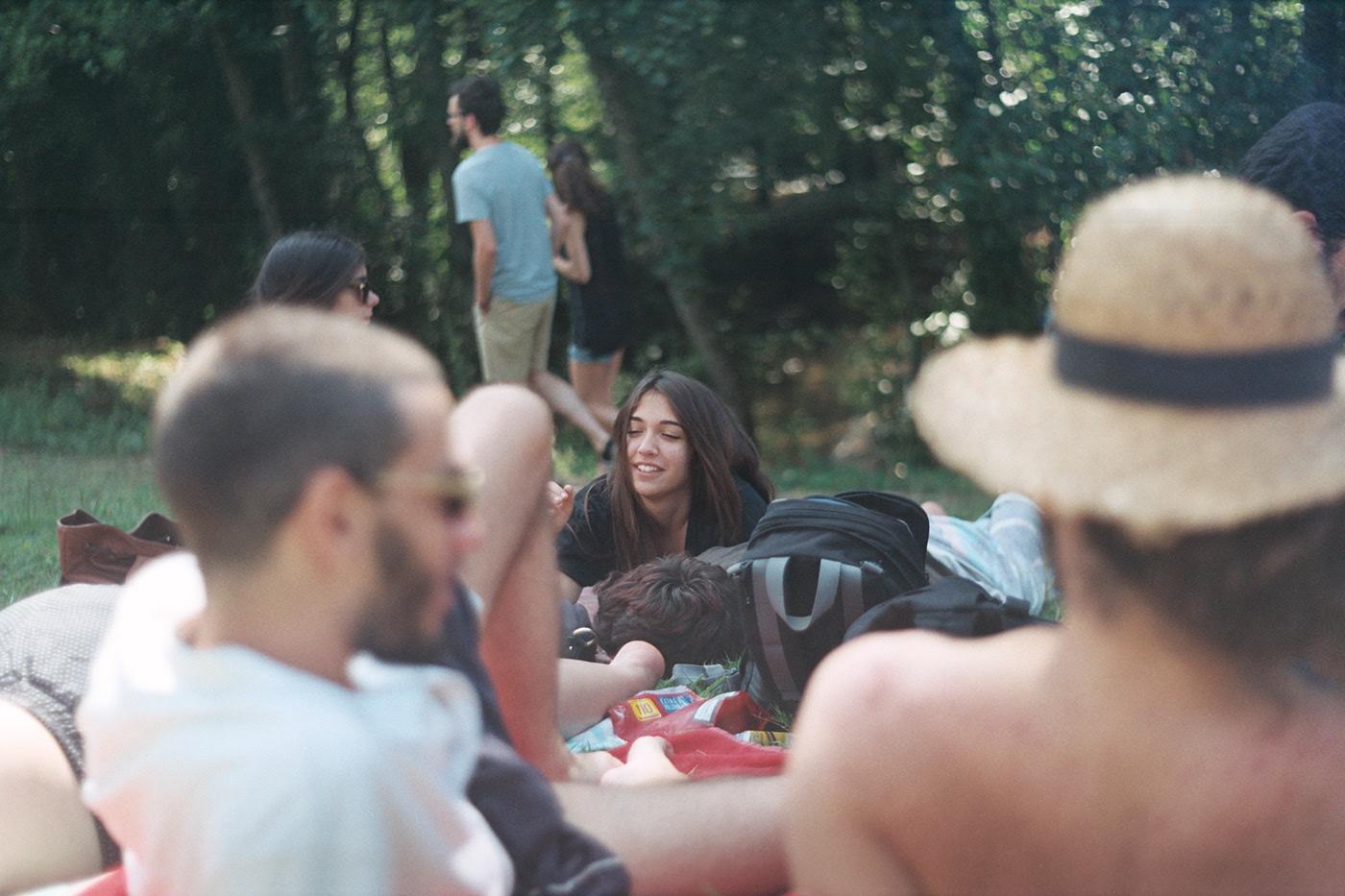 festival35mm
