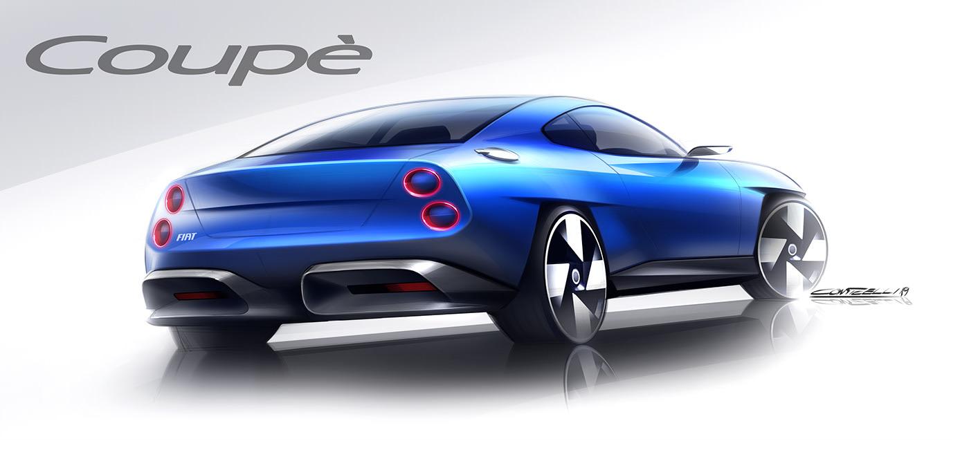 [Présentation] Le design par Fiat - Page 4 22076b85823083.5d87bccee3be8