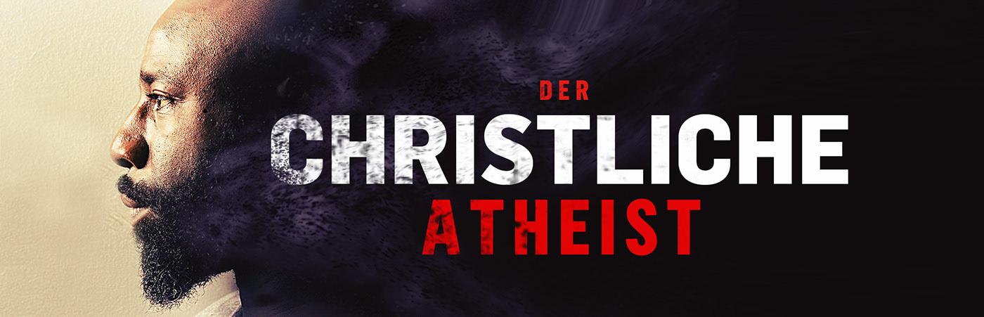Christliche Atheist