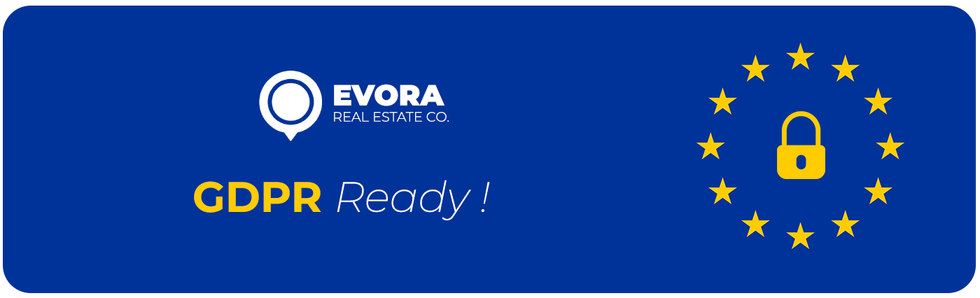 Evora - Real Estate Complete Solution - 11