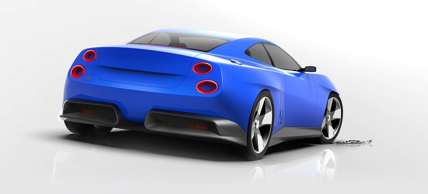 [Présentation] Le design par Fiat - Page 4 Abb4ee85823083.5dc1f2e771563