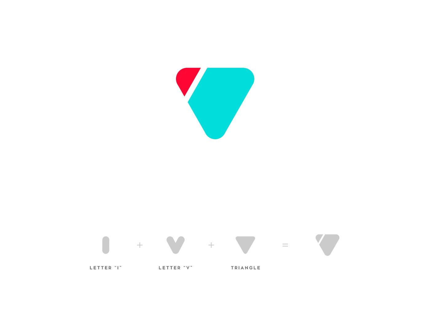 bfde9e29045595.58a453979c4e8 - هویت بصری سازمانی: چند نمونه از بهترین طراحیهای هویت بصری