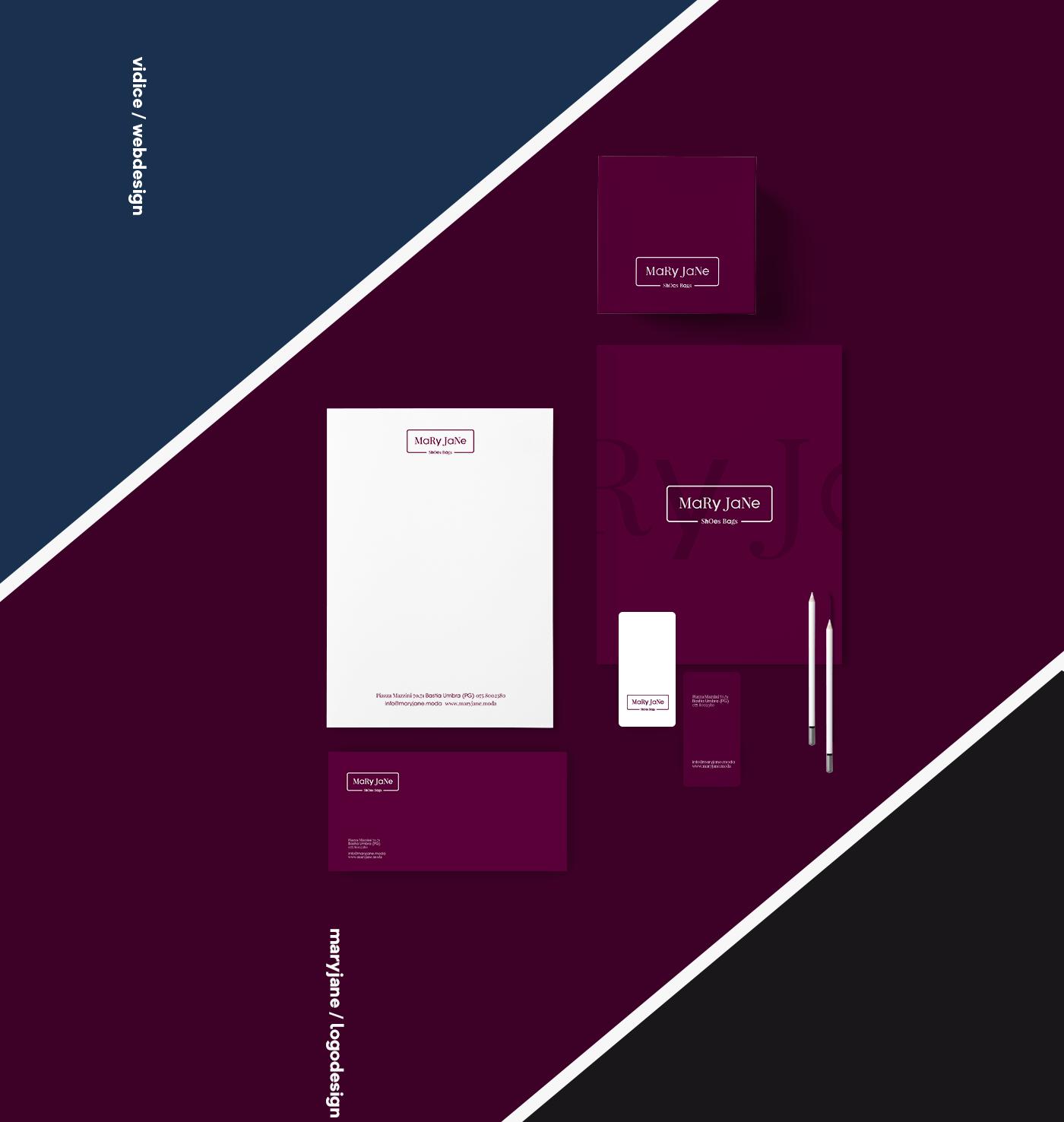 freelance design portfolios