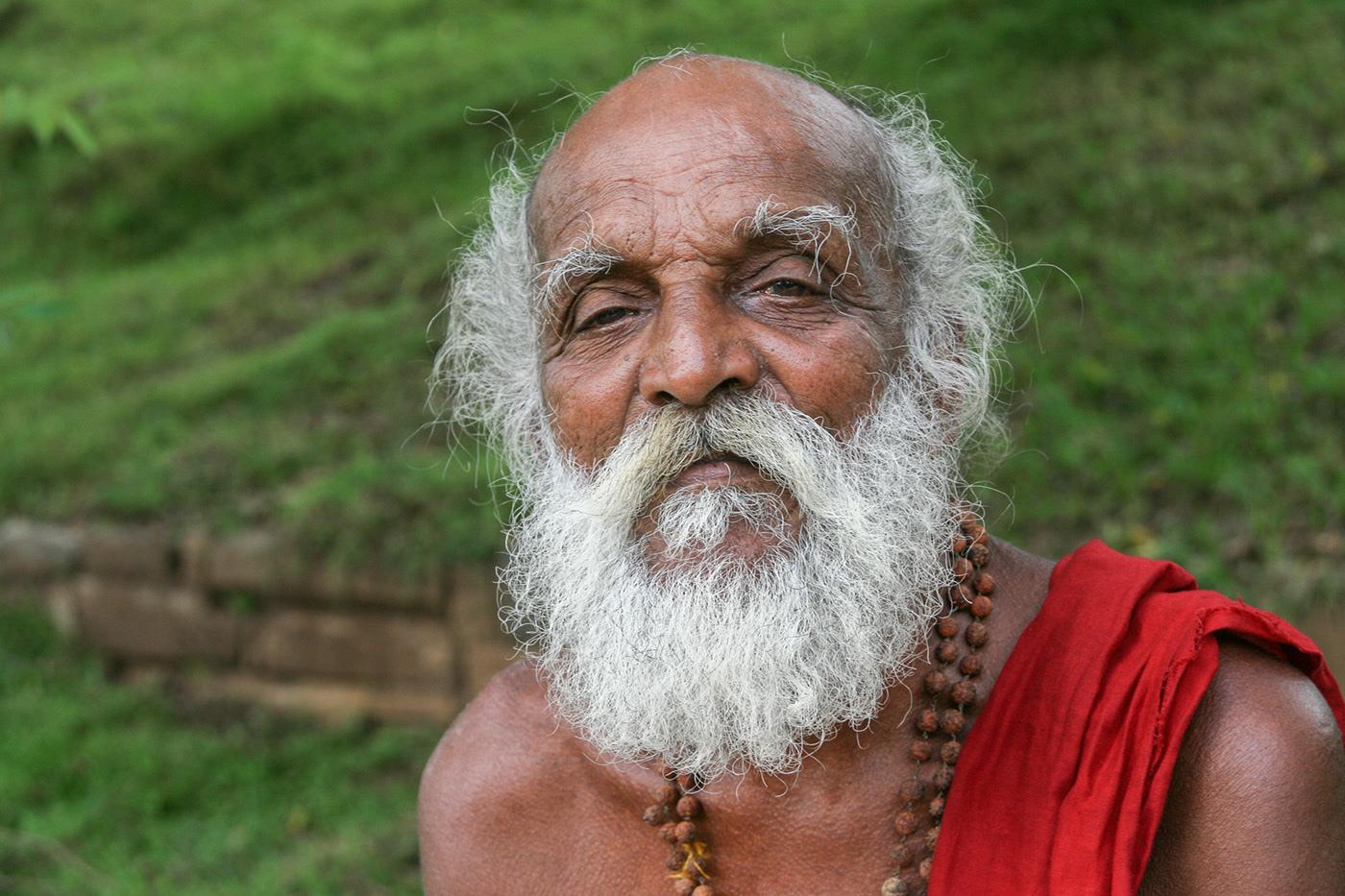 Frauen aus sri lanka kennenlernen