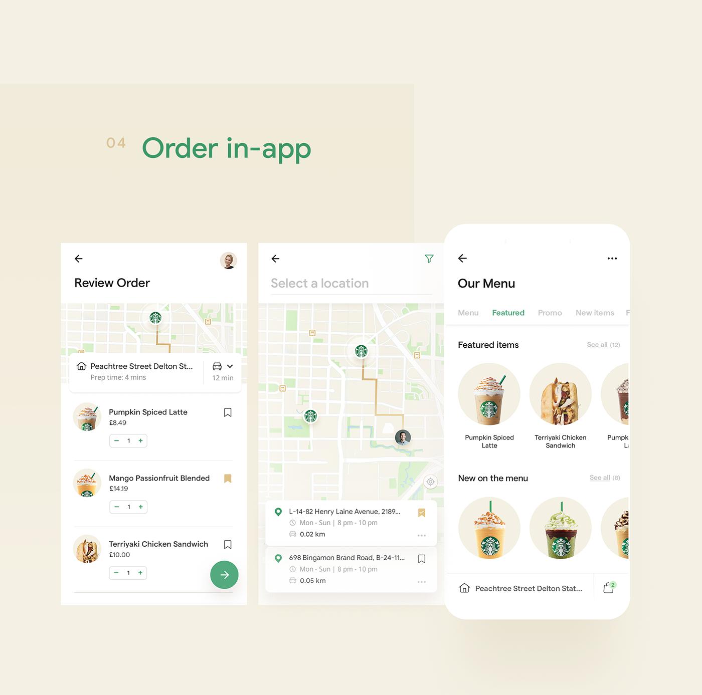 concepto-diseño-UI-UX-Starbucks-app-somos-diseñadores