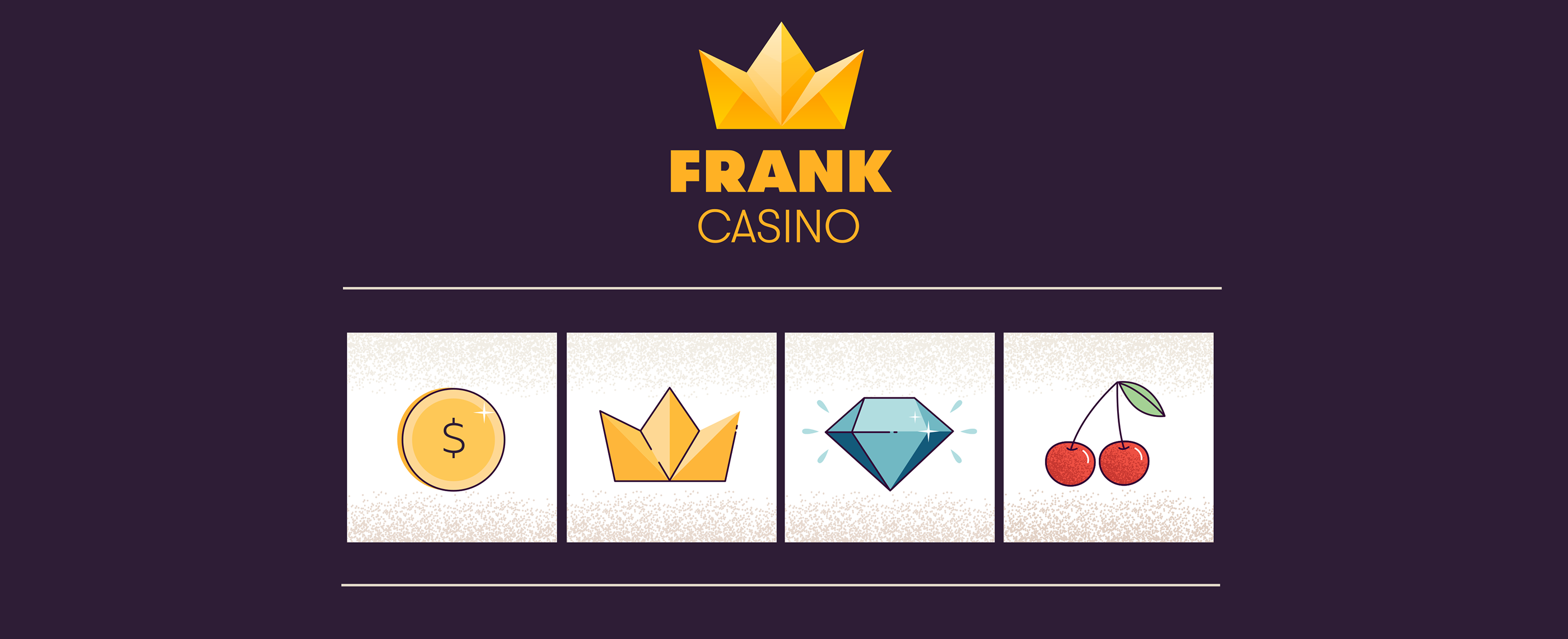 франк казино на андроид