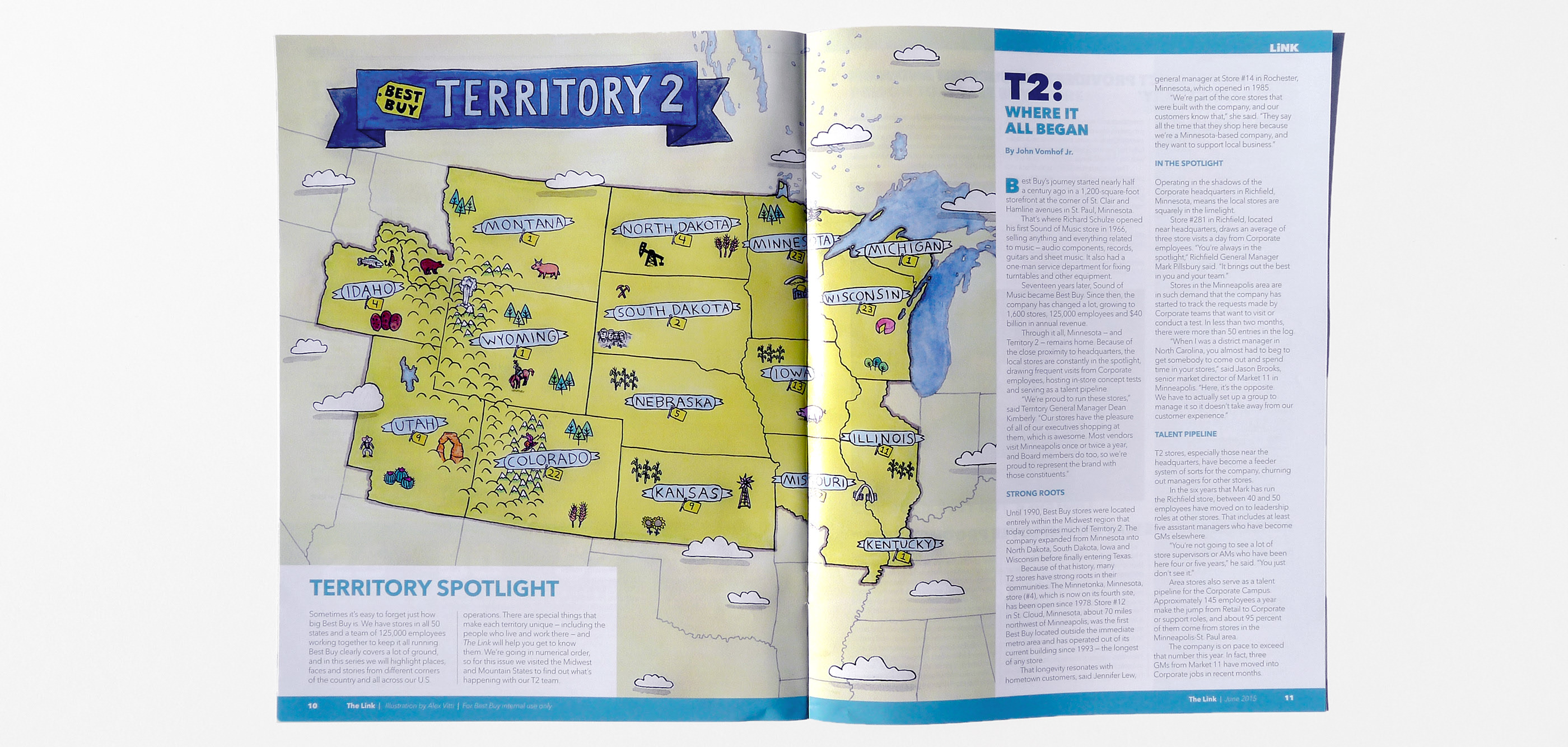 Six Illustrated Territory Maps for Best Buy on Behance on best buy locator, best buy infographic, best buy sponsors, best buy globe, best buy serial, best buy geography, best buy exit, best buy contact, best buy book, best buy store front, best buy 1028, best buy address, best buy graph, best buy electronics, best buy in japan, best buy flights, best buy in china, best buy reviews, best buy fax, best buy store cartoon,