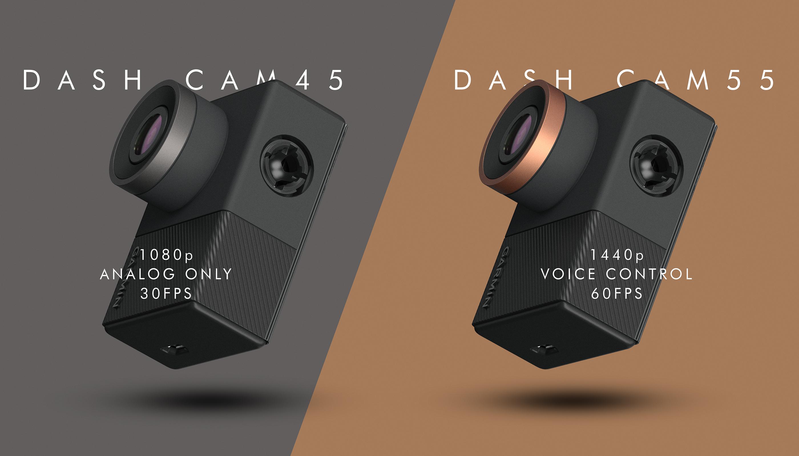 Dashcam 45 | 55 on Behance