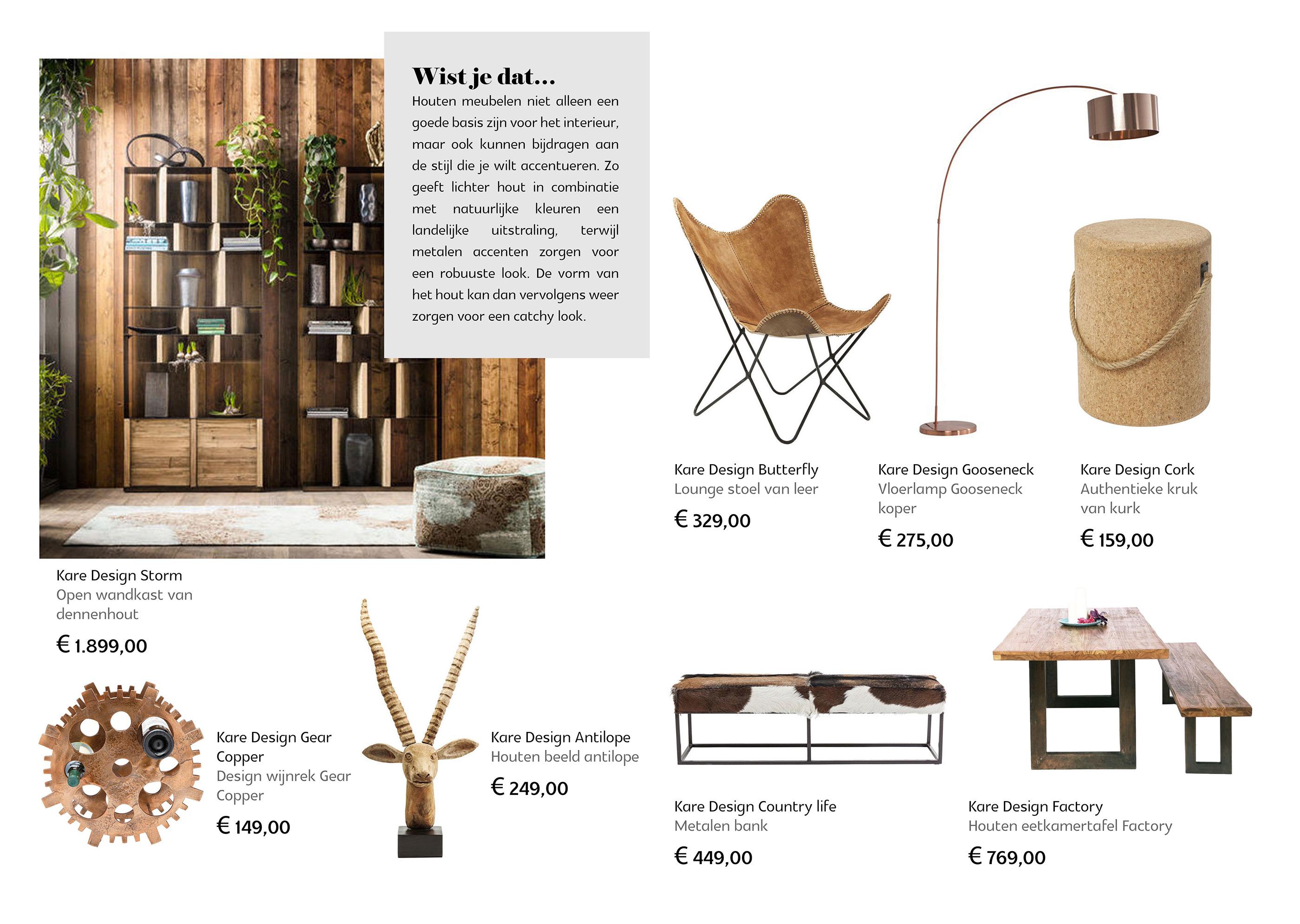 Eetkamer Tafel Largo.Lumz Product Catalogue For Furniture Company On Behance