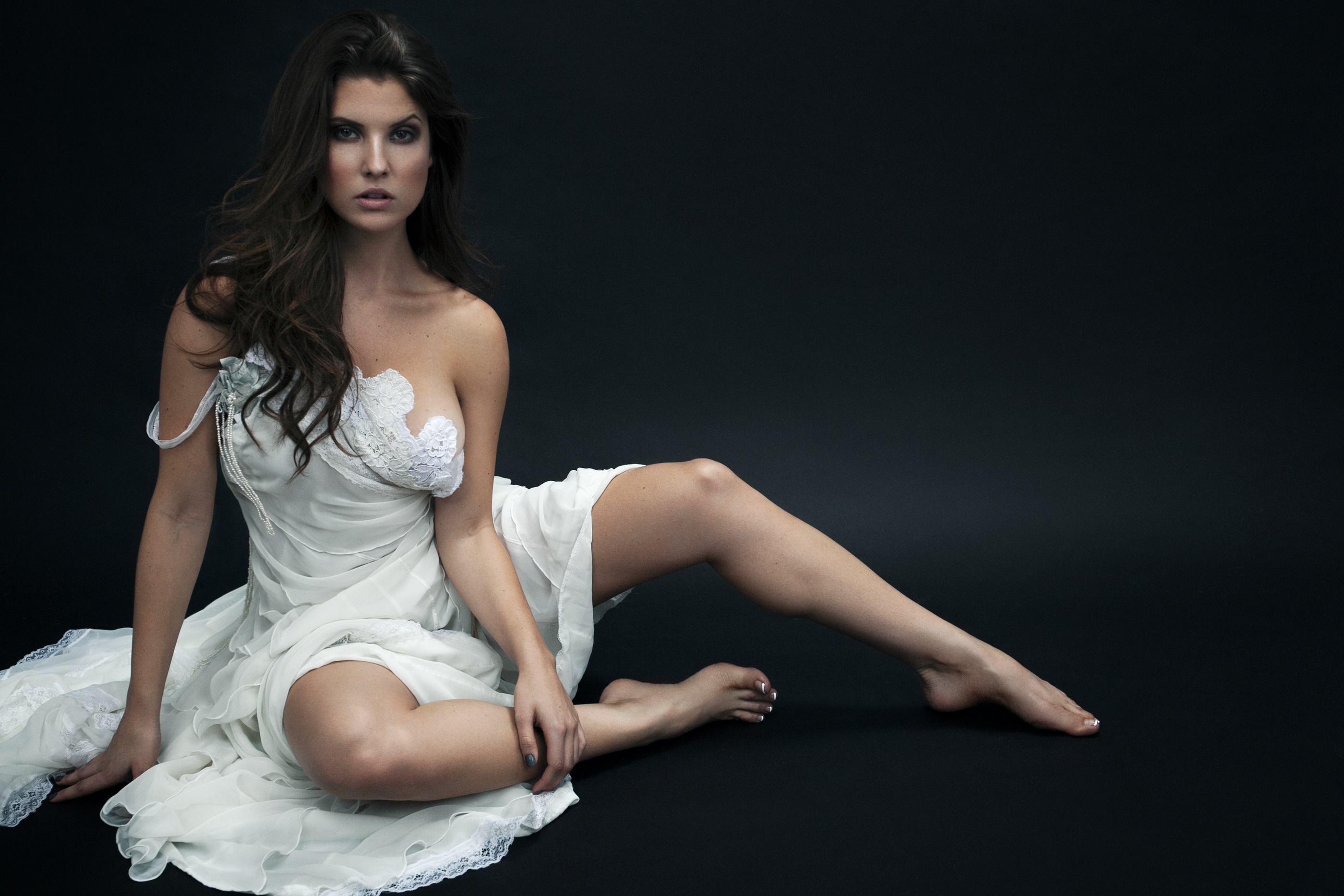 Amanda cery