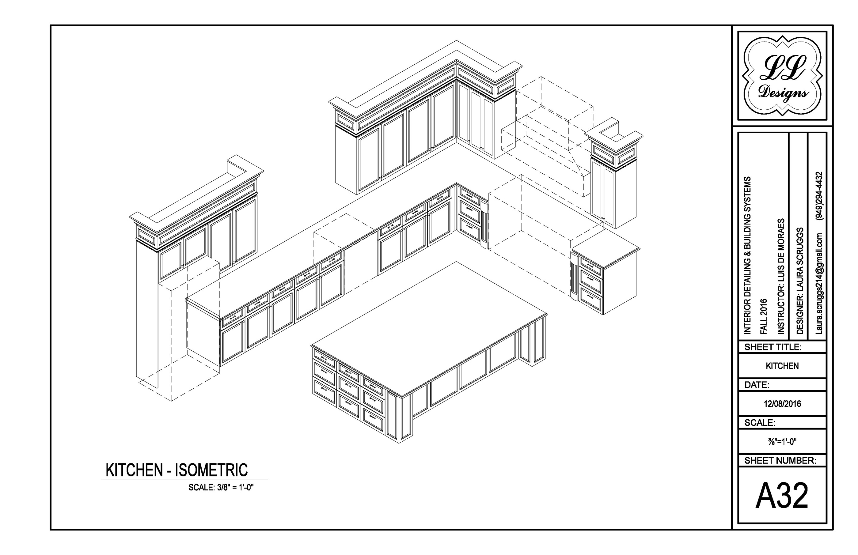 miller wiring diagram 230v p350