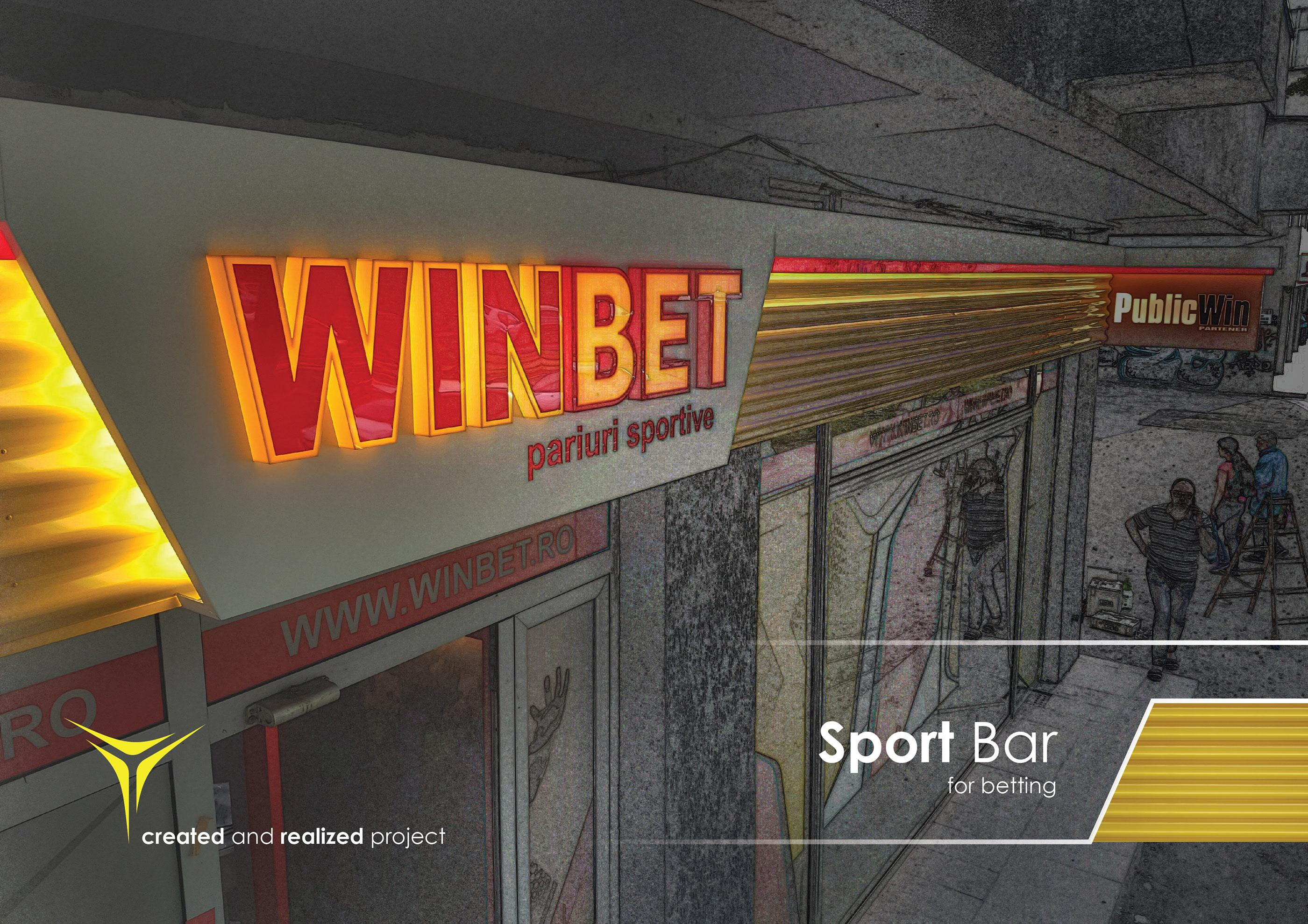 pariuri sportive net betting