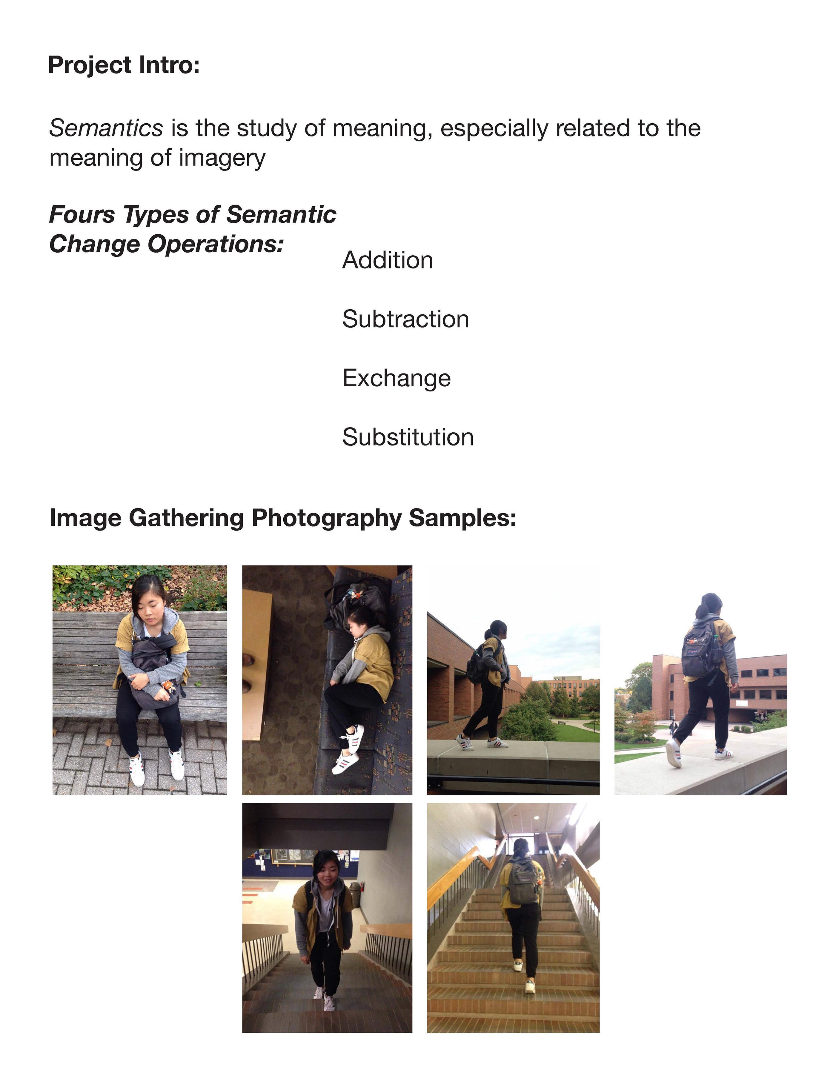 Design Imagery Prof Deborah Beardslee on Behance