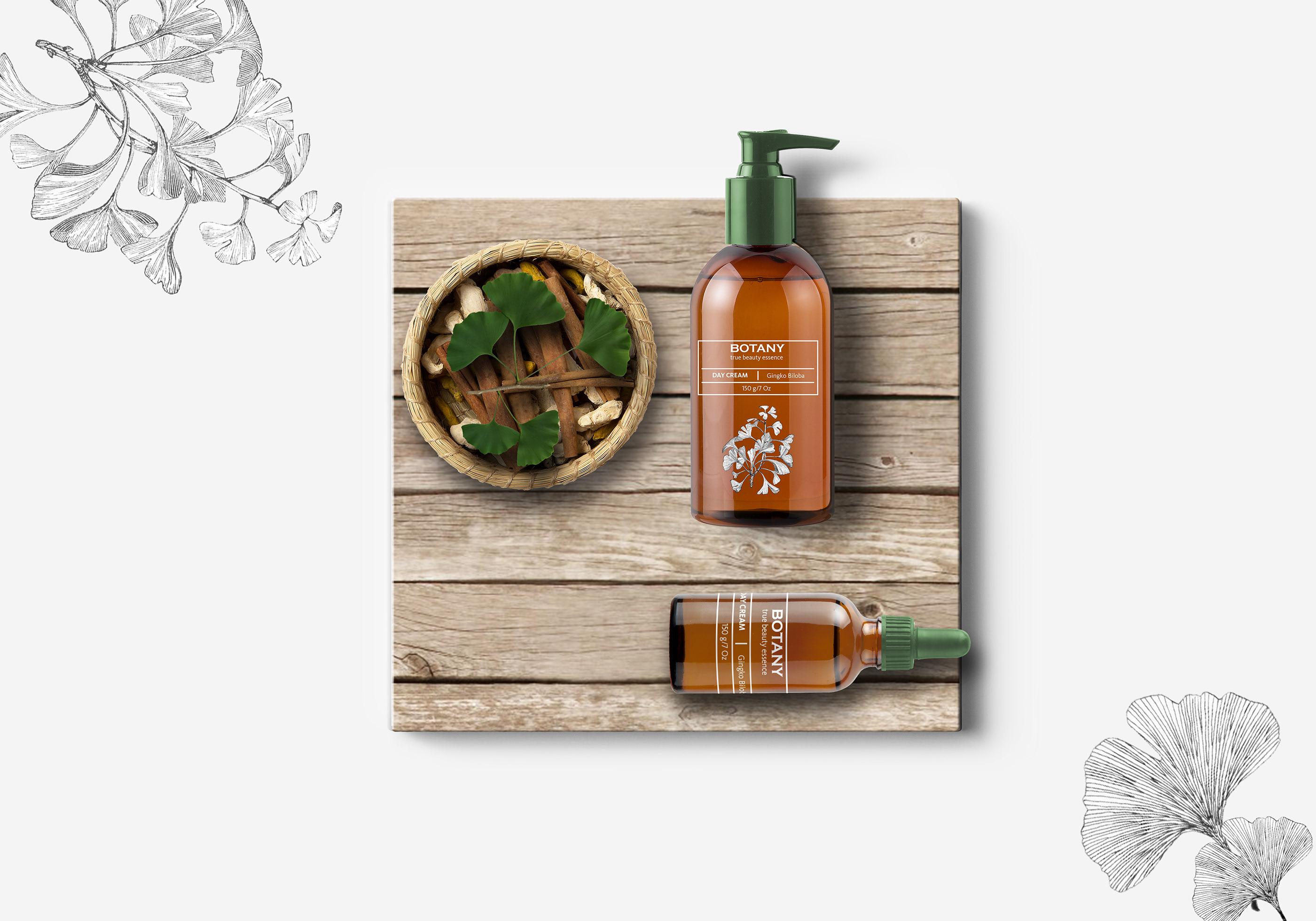 Botany косметика купить catalog-avon.ru