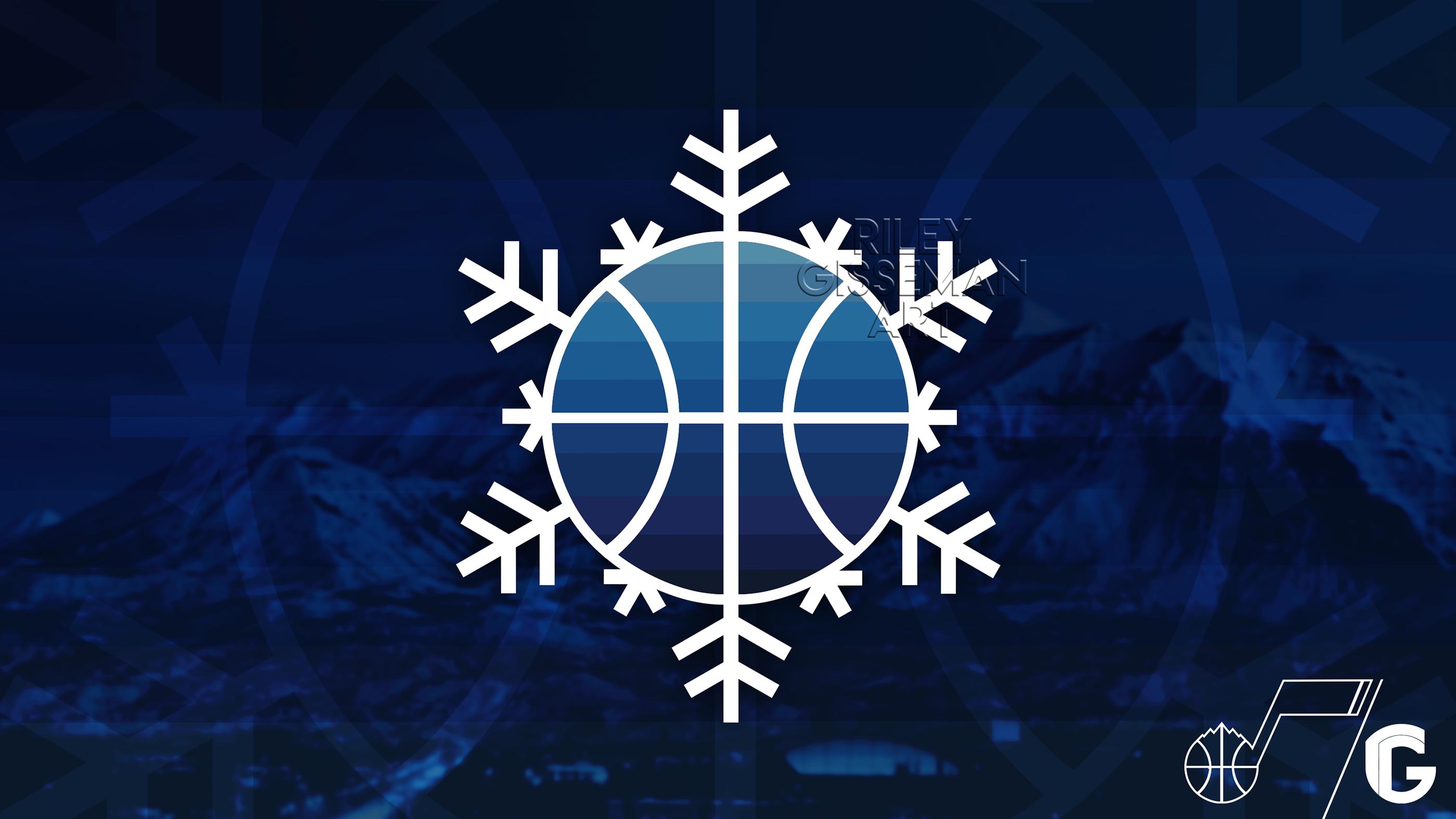 watch 2507e f1652 2019 Nike-Utah Jazz Concept