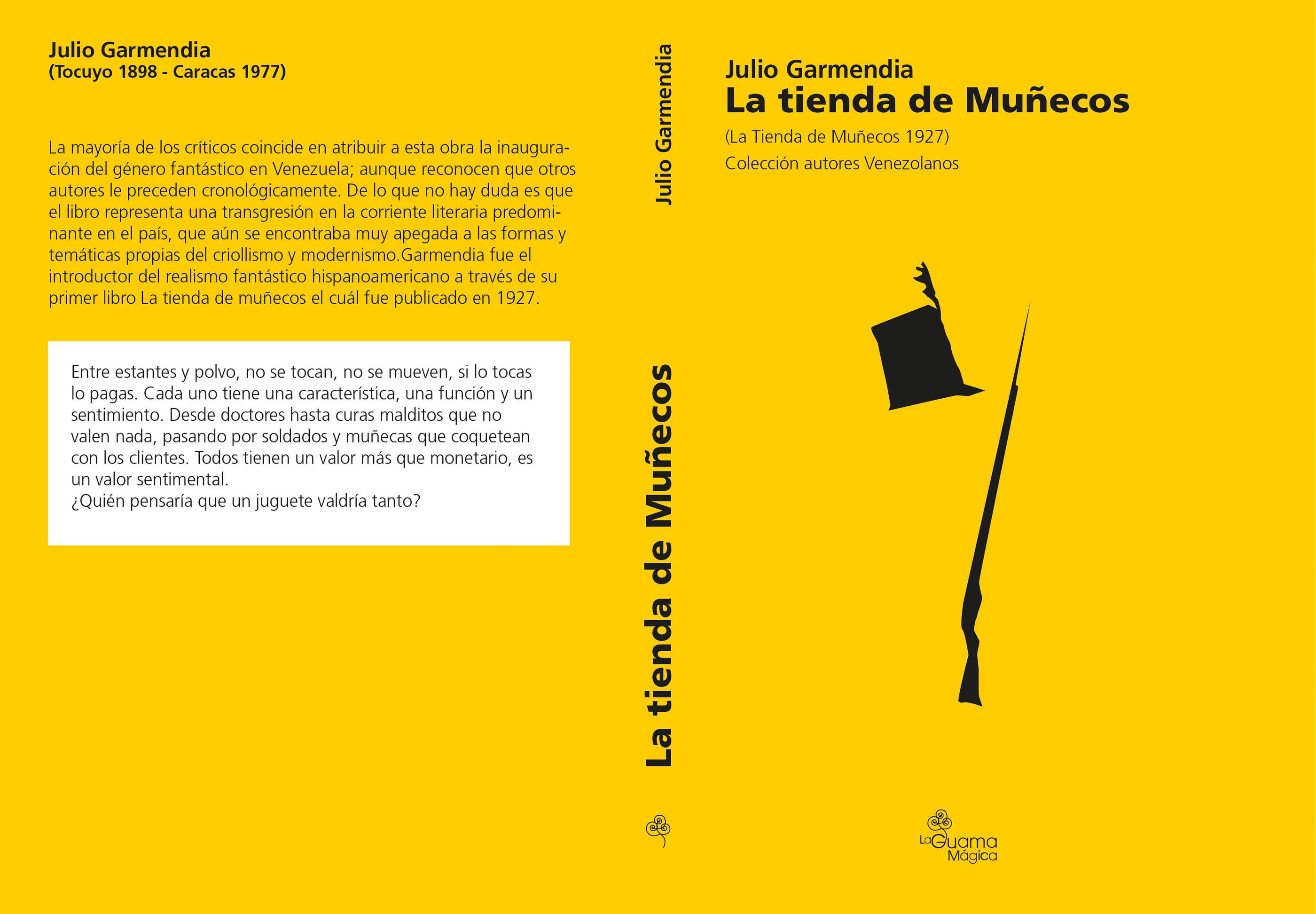 DesignBook On Cover Behance Cover DesignBook Behance Editorial DesignBook Editorial On Editorial odBWCxre