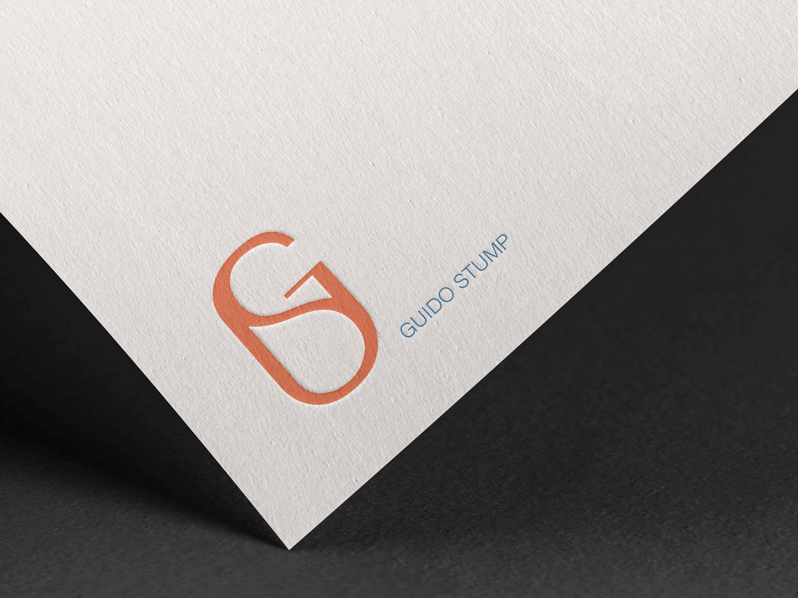 Design Visitenkarten On Behance