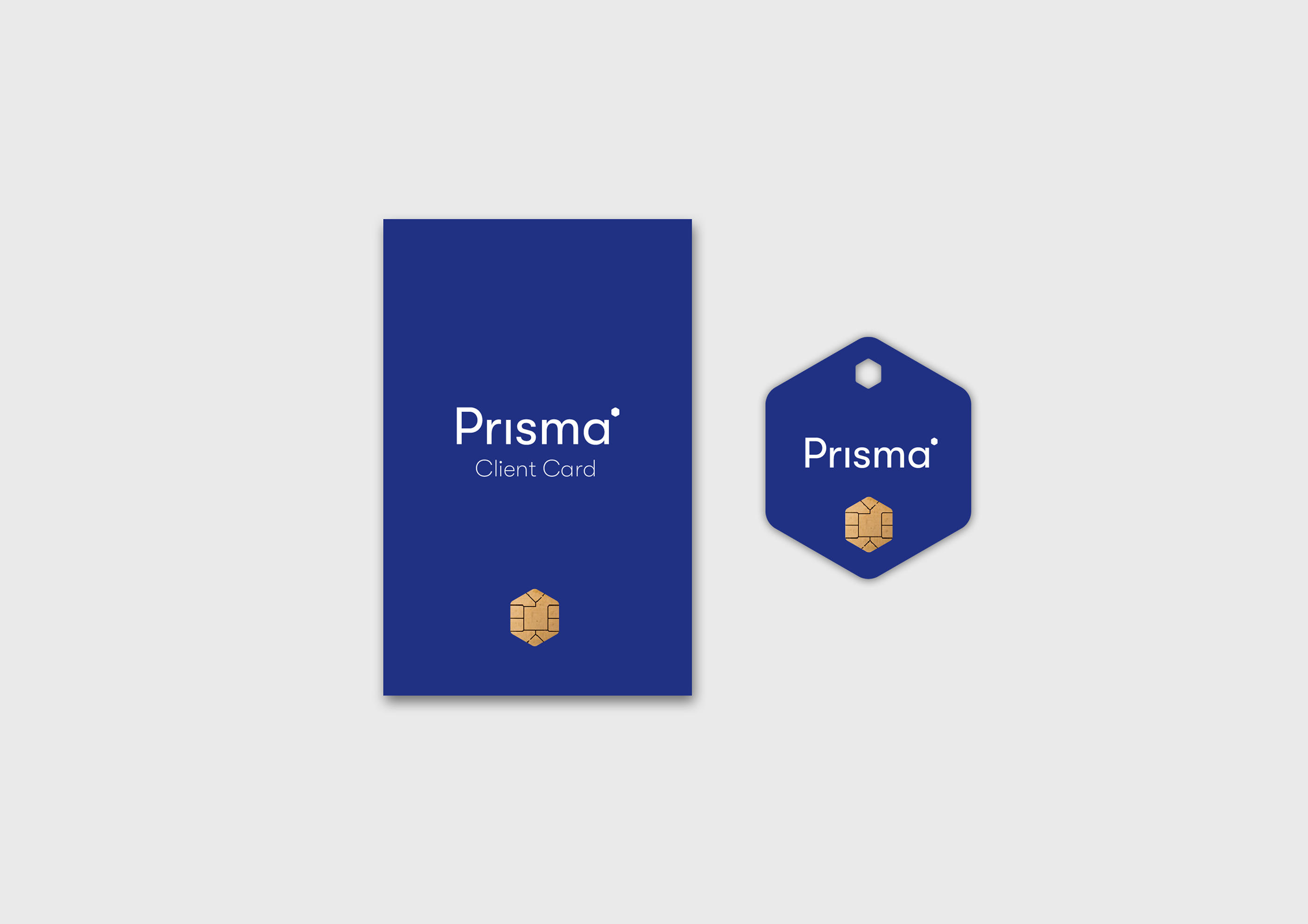 Prisma — Modular Shop on Mars on Behance