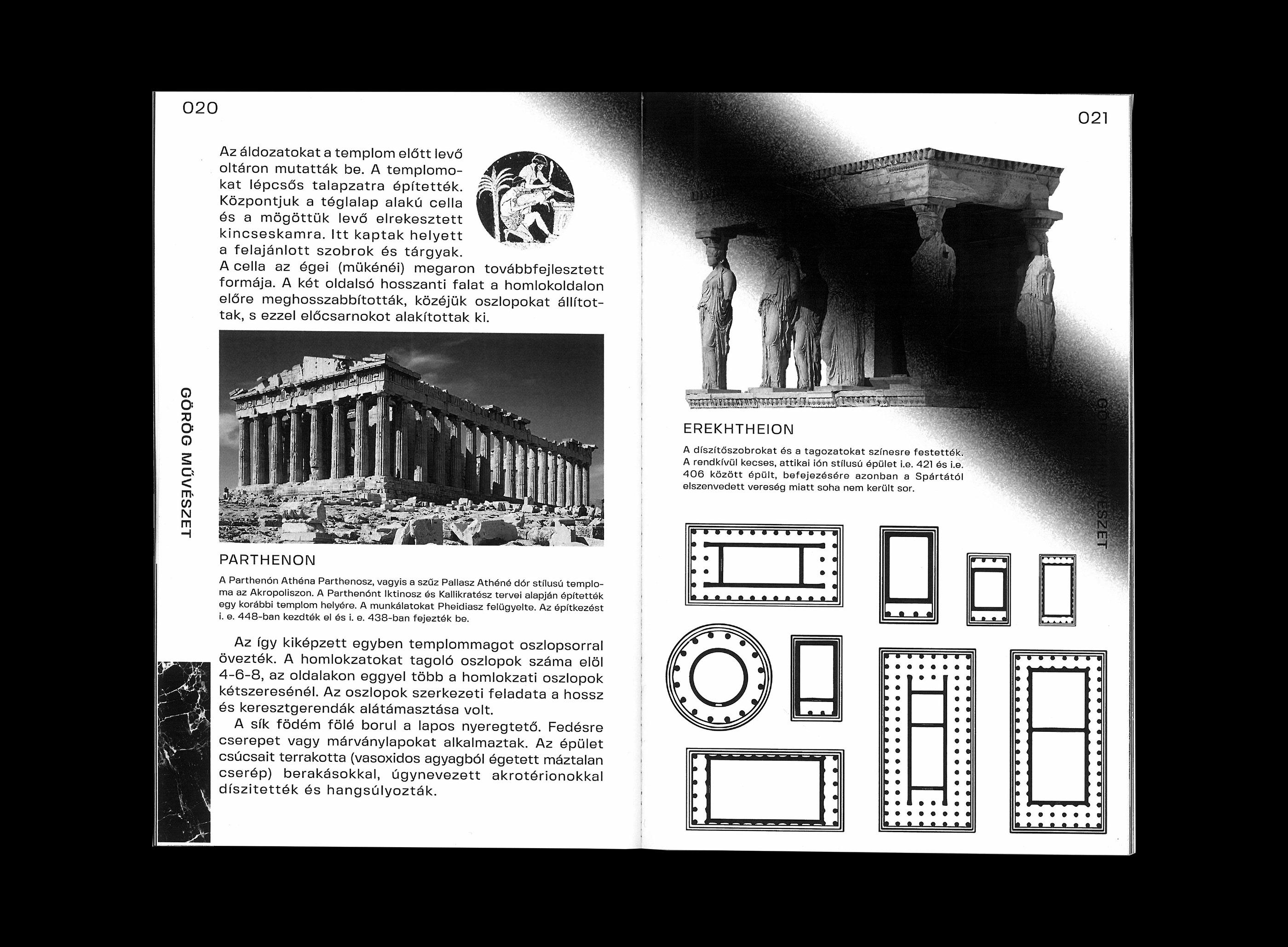 kis péniszek az ókori Görögországban
