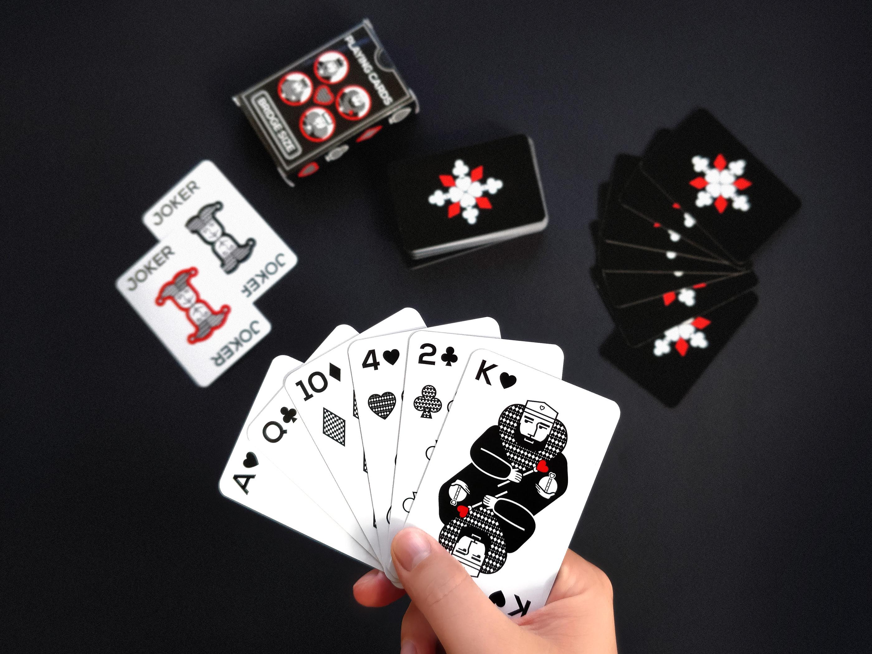 Гадания на картах джокер гадания на картах игральных на замужество онлайн бесплатно
