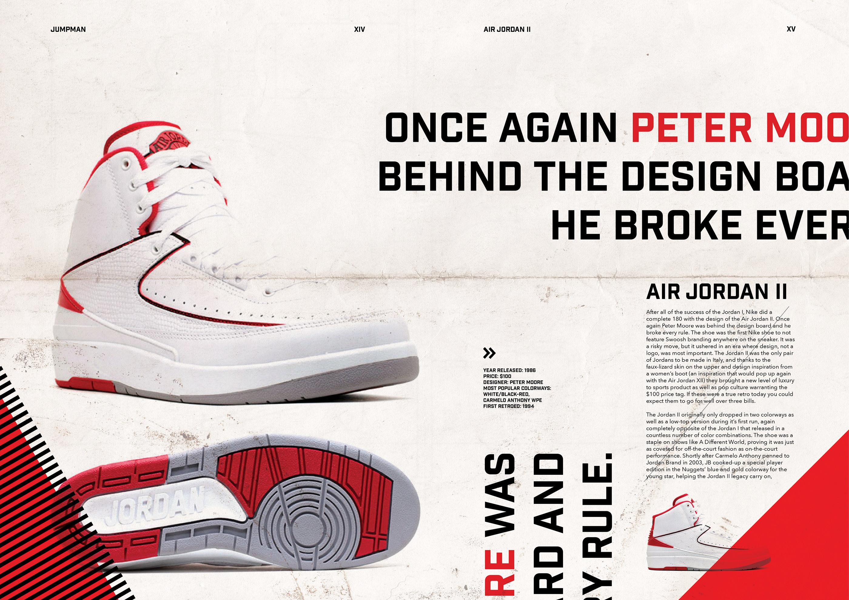 lowest price 3b036 0abec Air Jordan