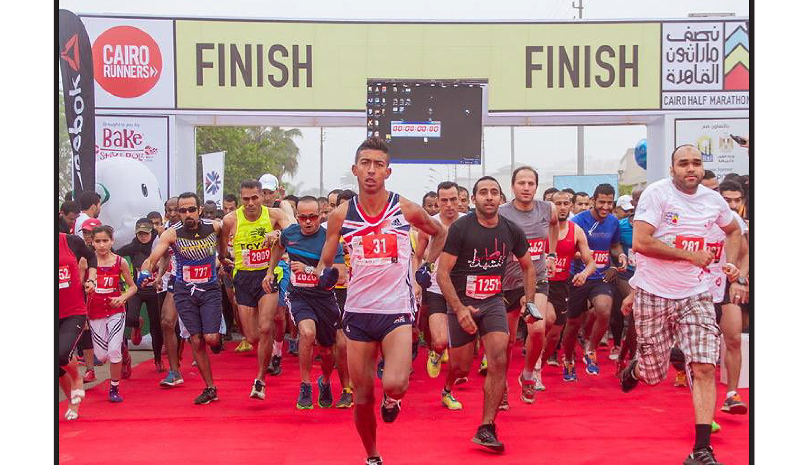 maraton egy erekcióért