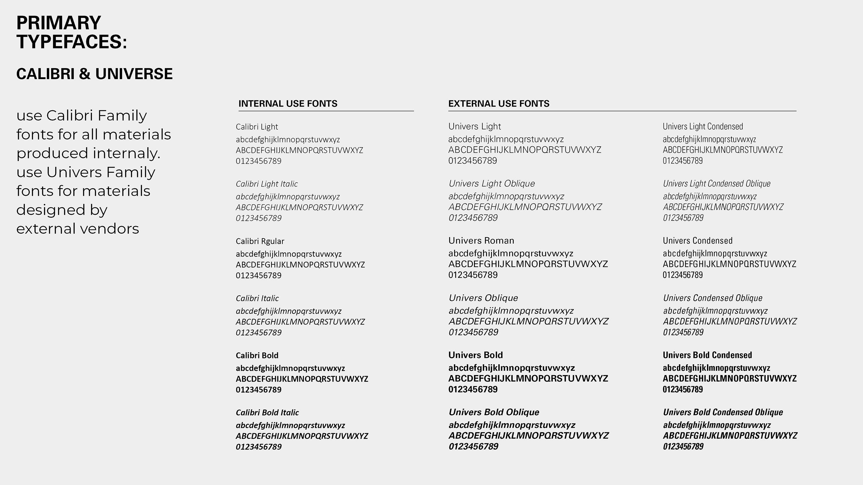 Union for Ethical BioTrade on Behance