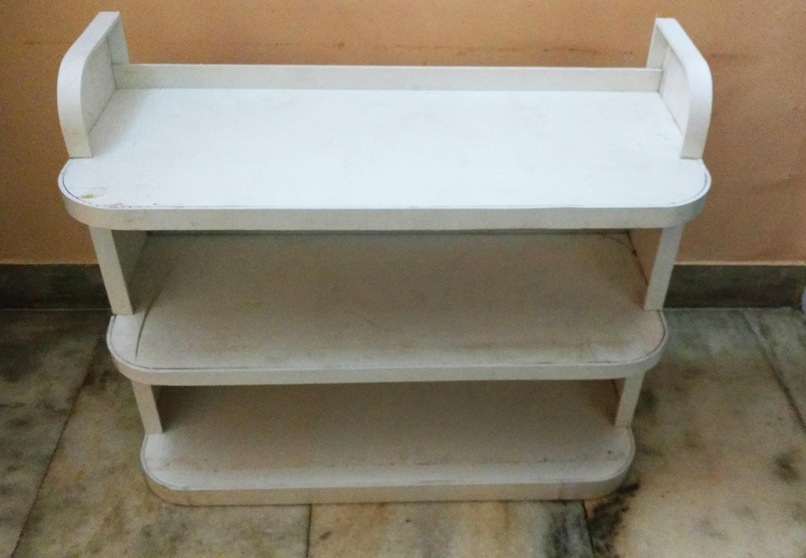 Loods 5 Sidetable.Sunboard Furniture On Behance