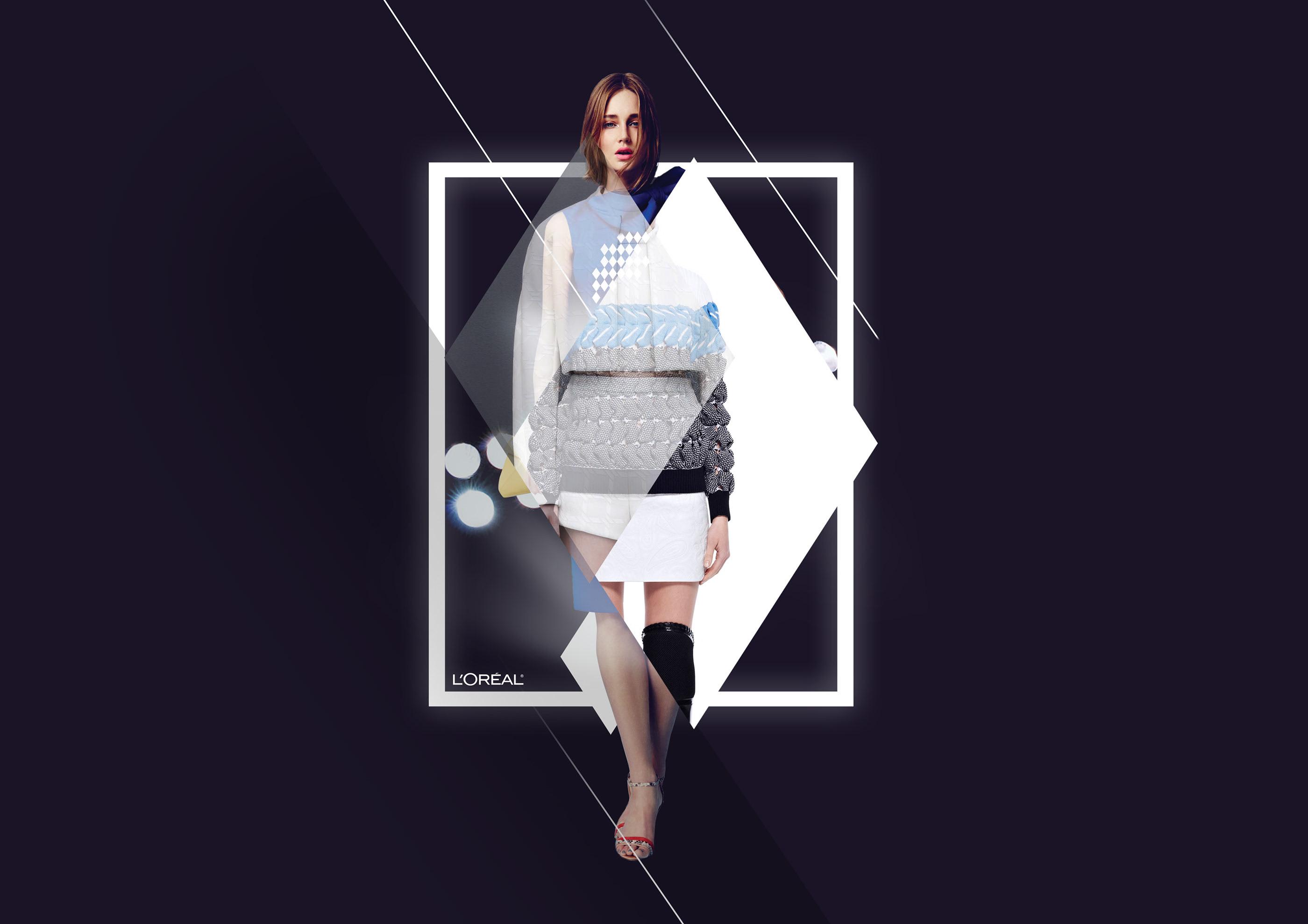 фото симферополь модные тенденции на фотоколлаж большому счету
