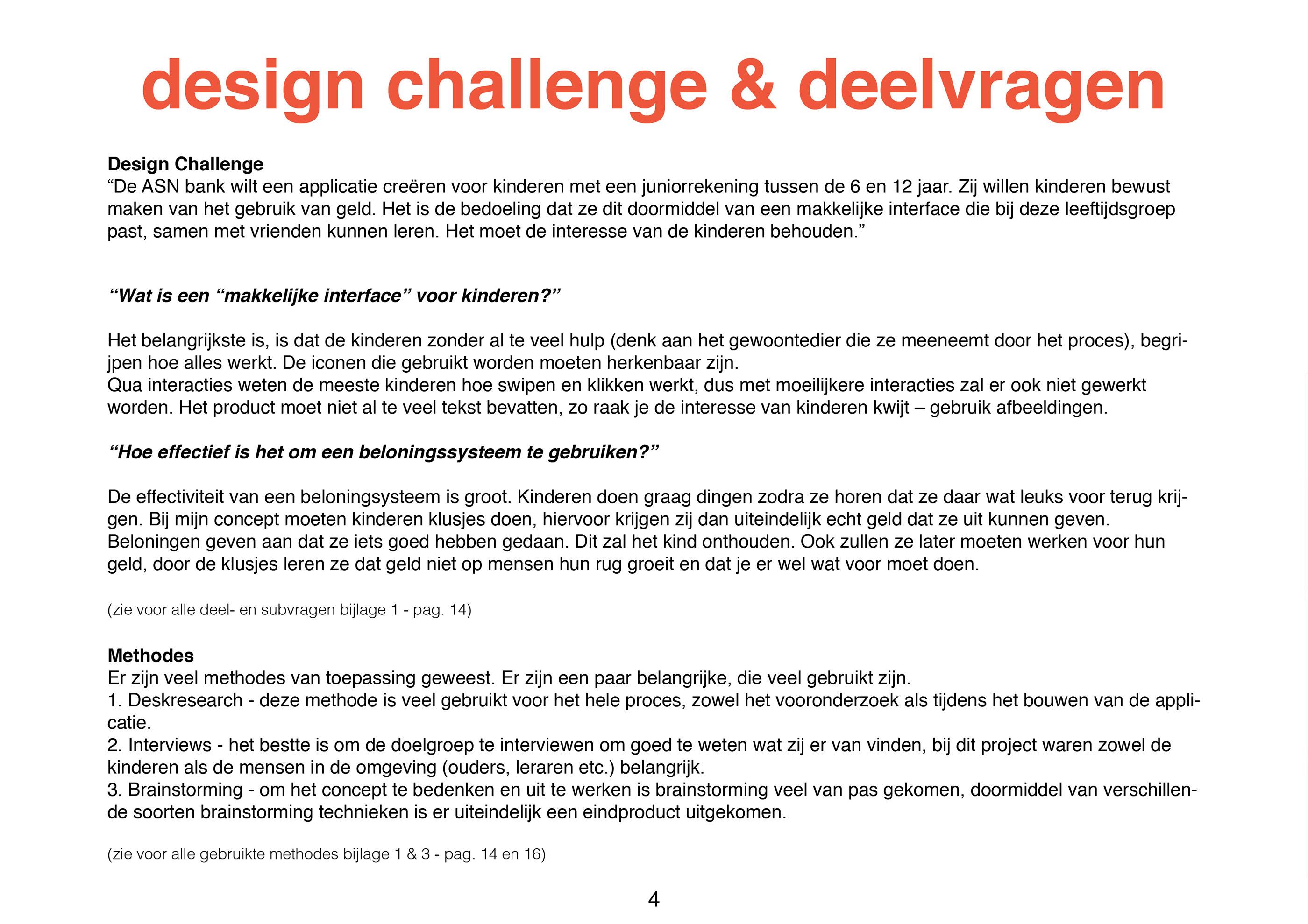 Design Bank Gebruikt.Asn Project On Behance