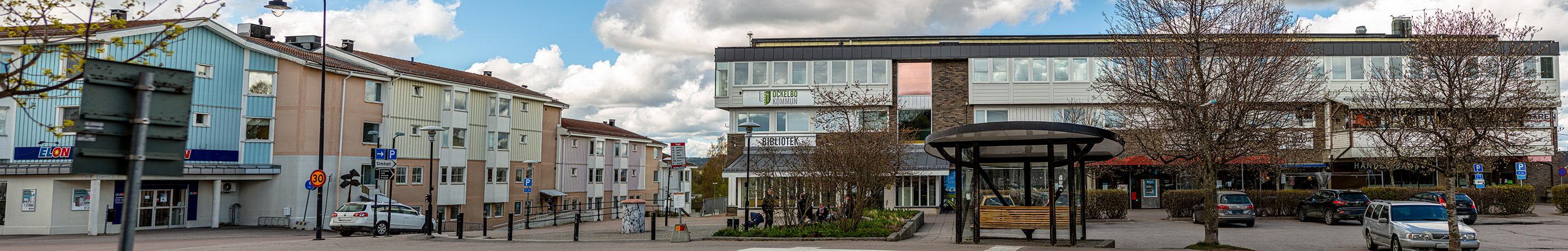Gaffel - Nordiska museet / DigitaltMuseum