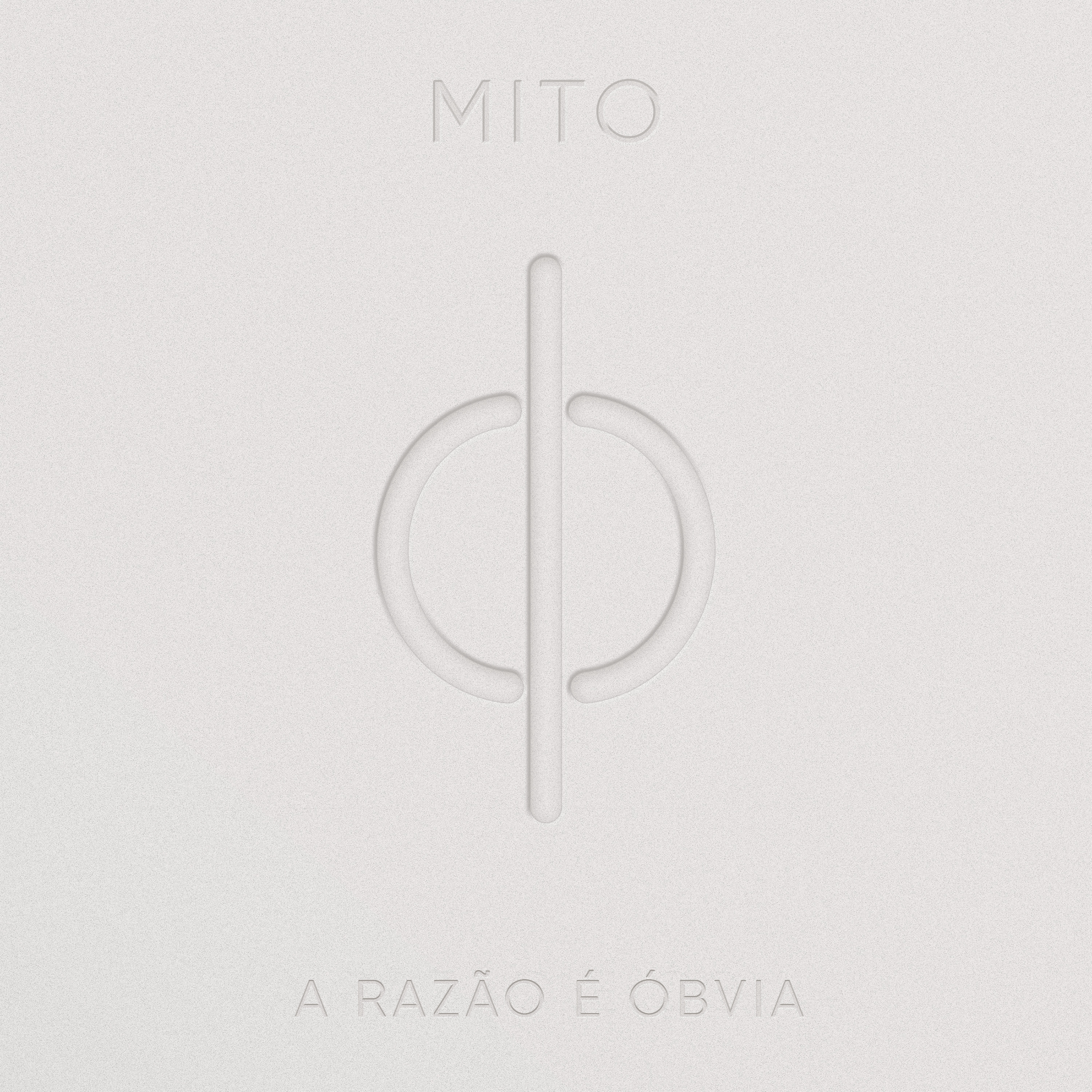 """MITO estreiam-se com """"A Razão é Óbvia"""""""