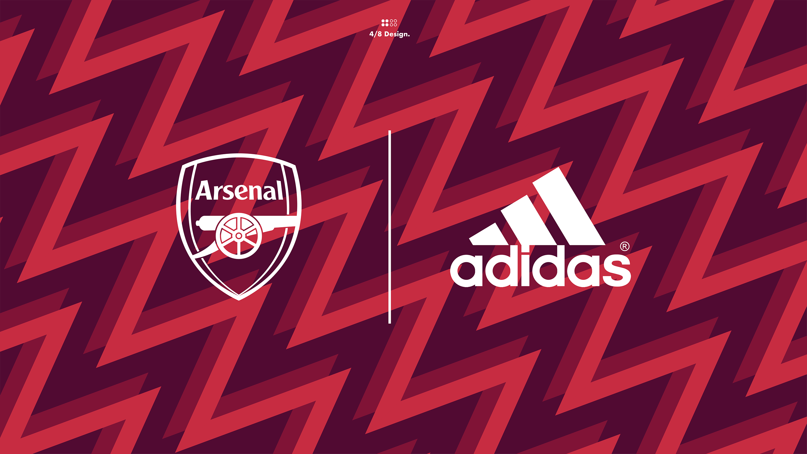 Wallpaper Arsenal Artwork