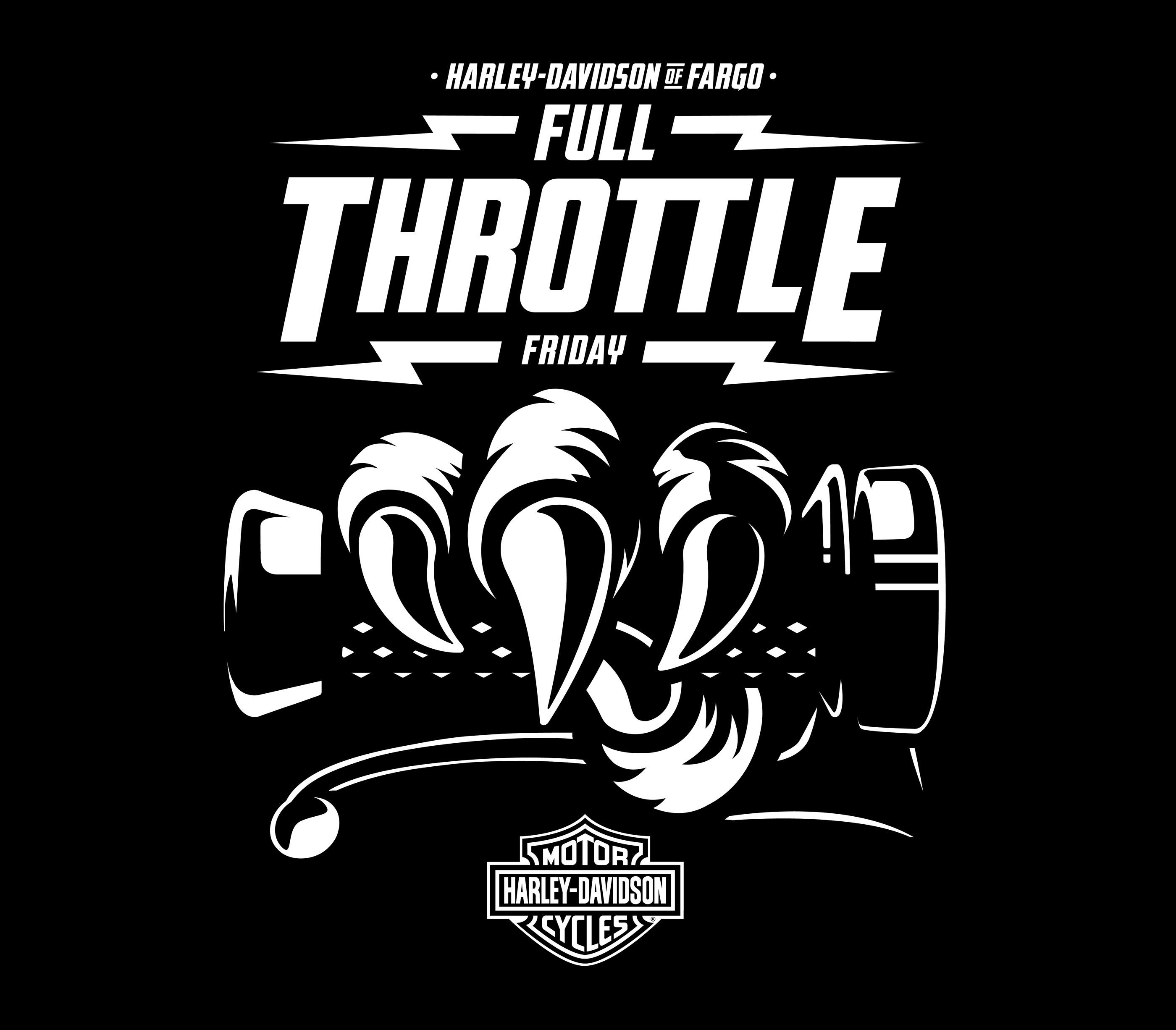Harley Davidson Logos On Behance