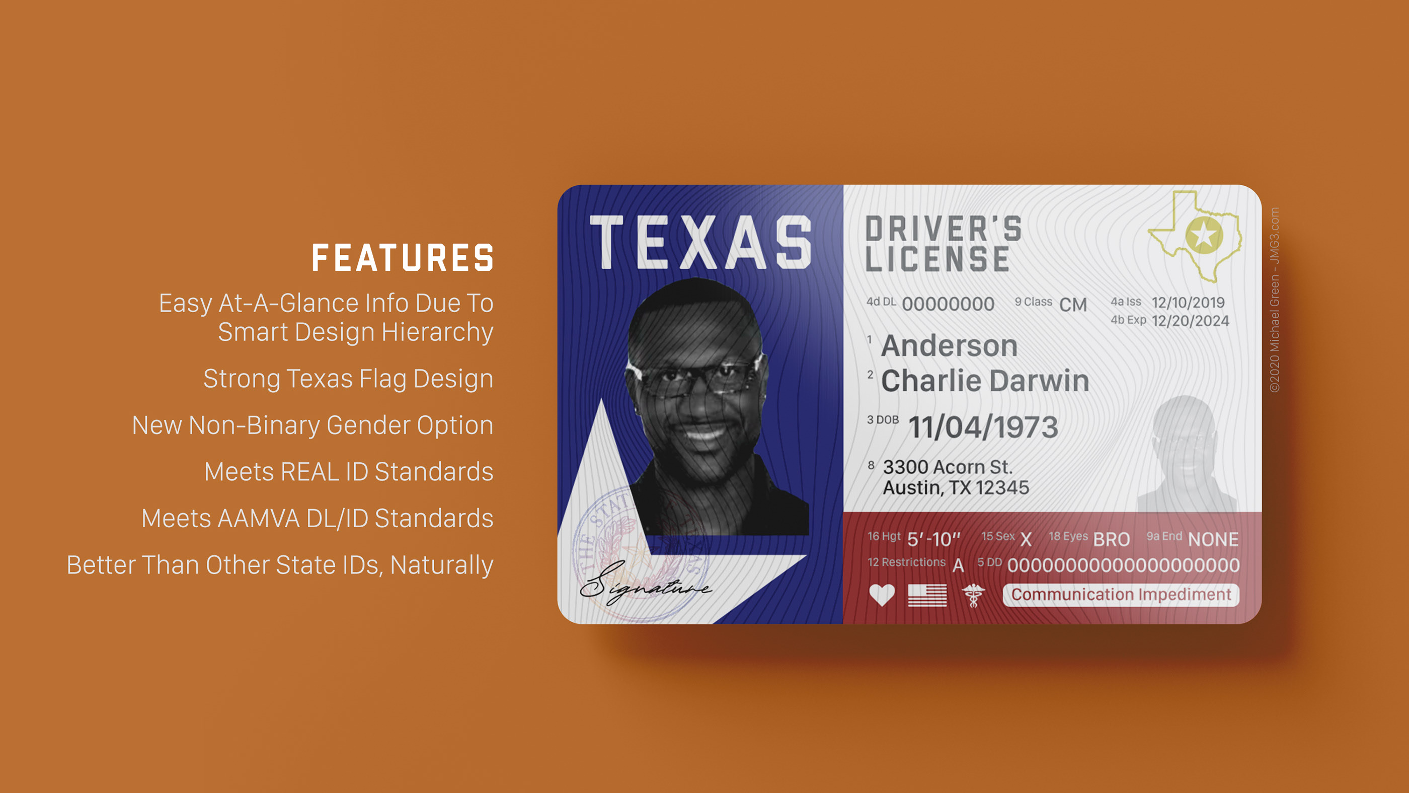 Dl restrictions texas Texas Department