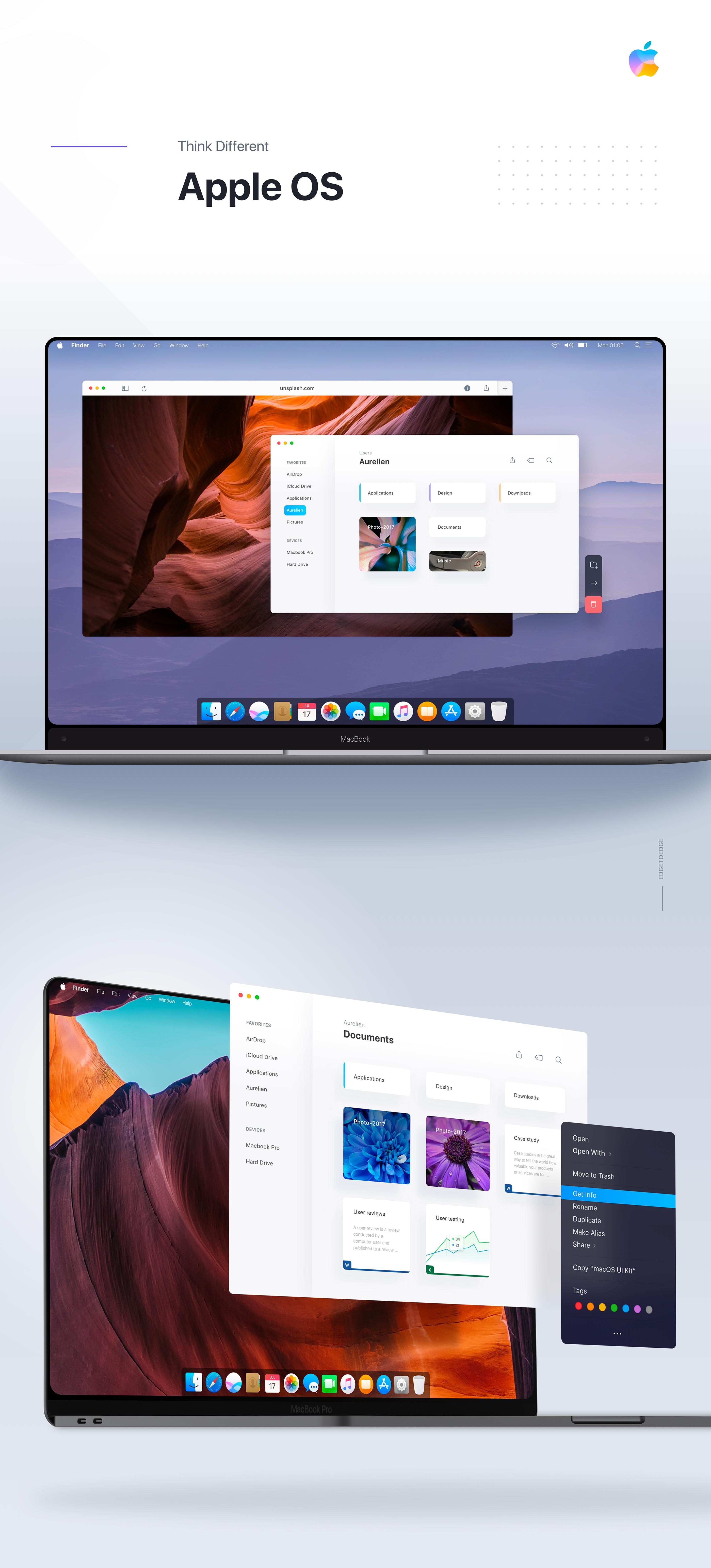 télécharger safari apple windows