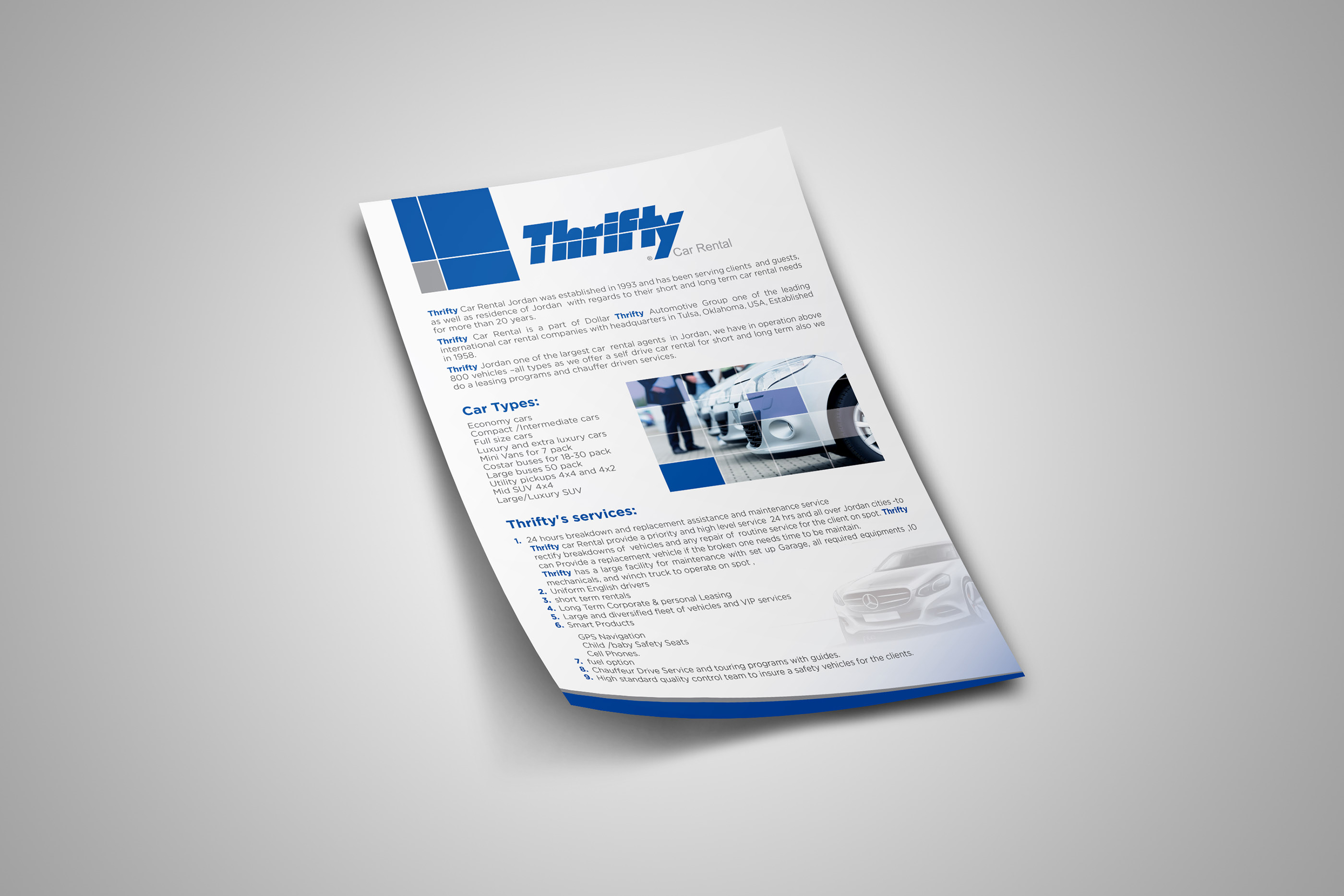 THRIFTY EXTRA WINDOWS 8.1 DRIVERS DOWNLOAD