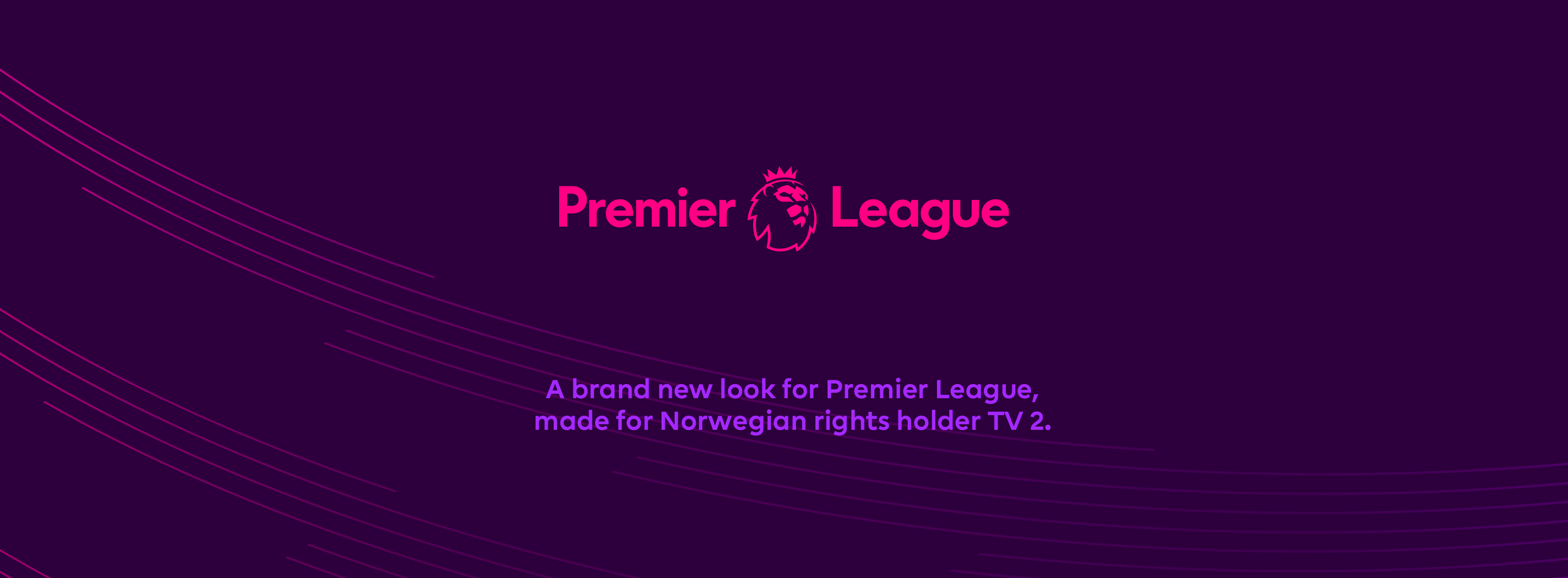 For all the latest Premier League news