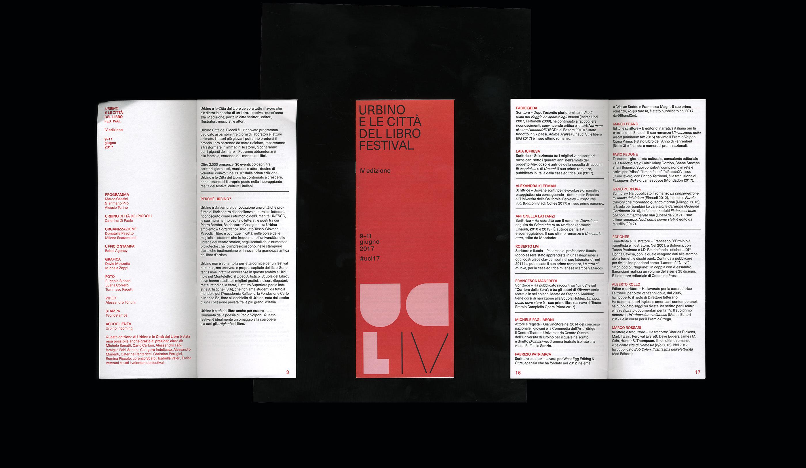 alfabeta2 N.27 marzo 2013 (Italian Edition)