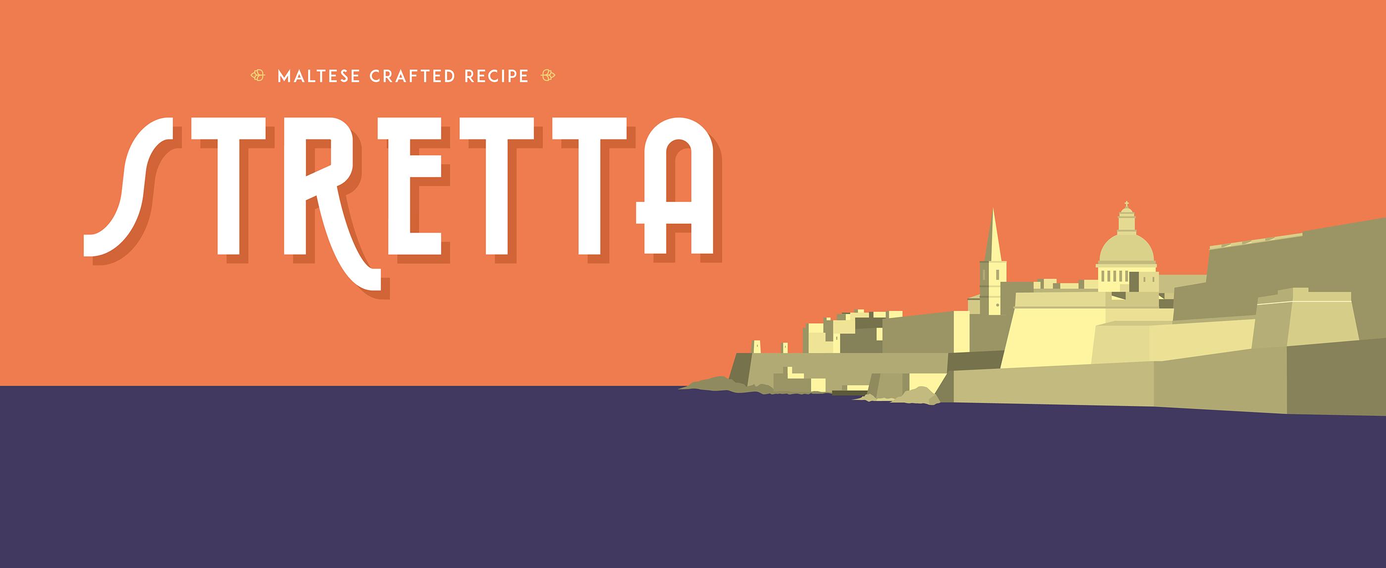 stretta the animation download