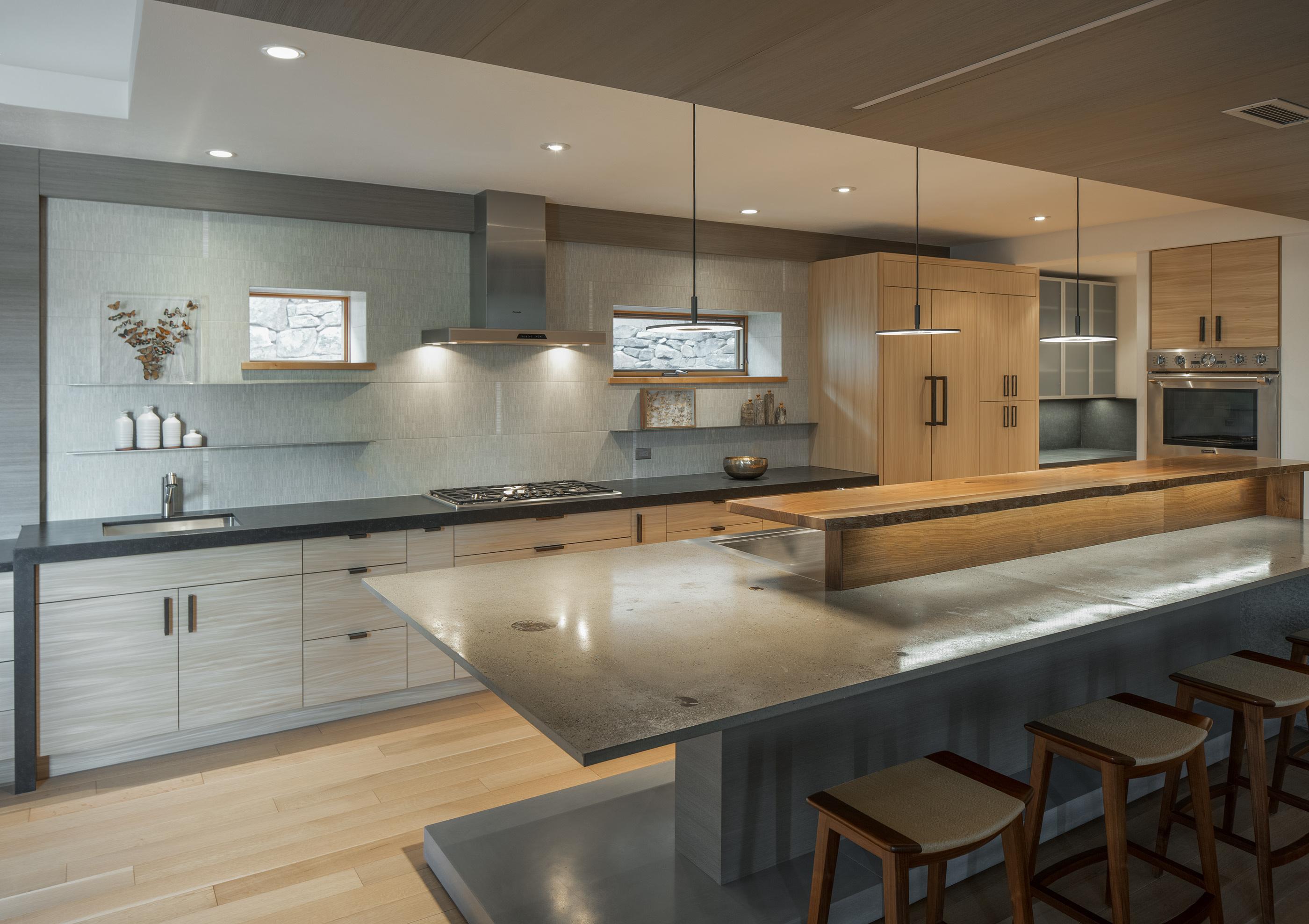 Five Star Kitchen Bath On Behance
