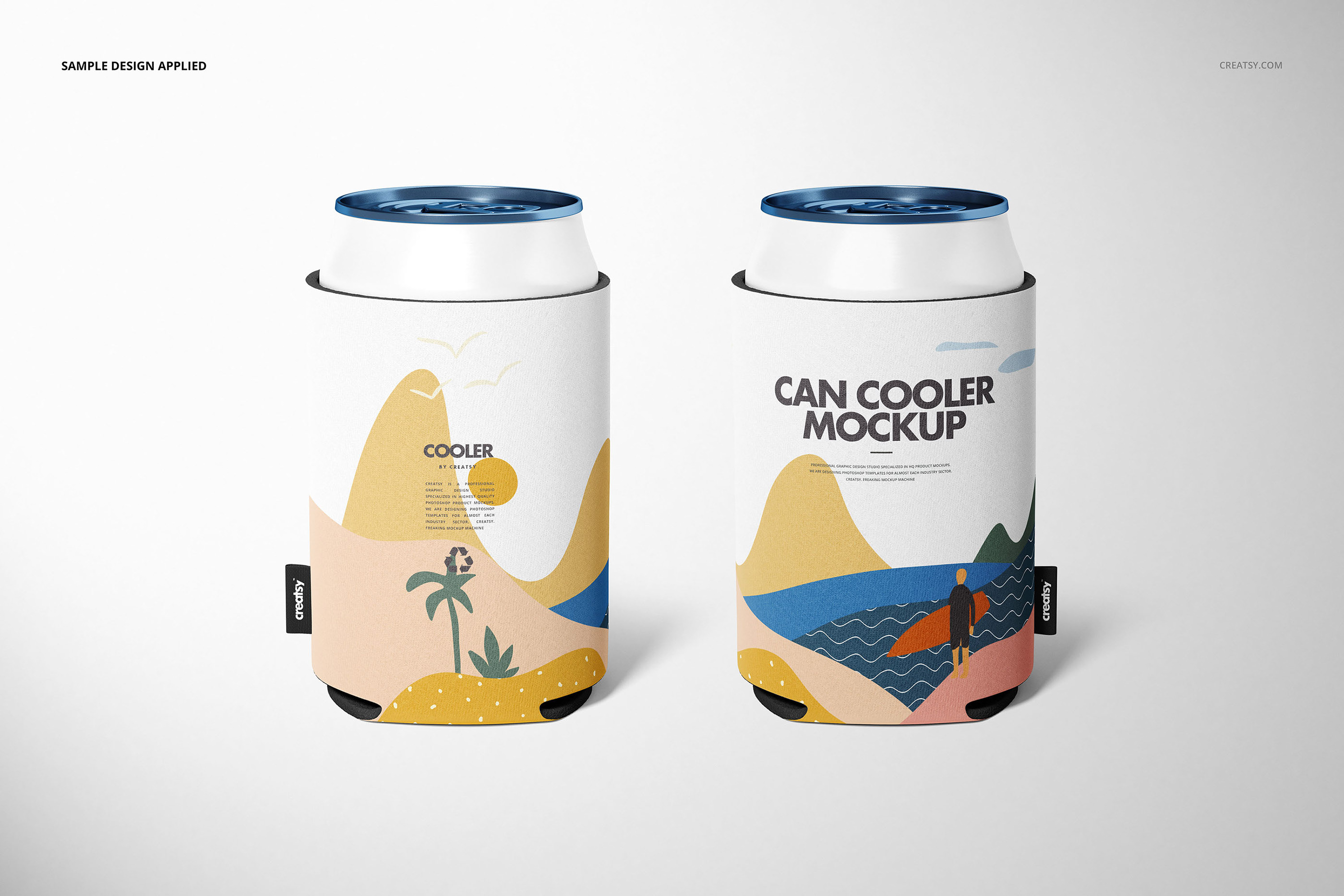 Download Can Cooler Mockup Best All Mockup Psd Create Your Diy Projects Using Your Cricut Explore Silhouette And More The Free Cut Files Include Psd Svg Dxf Eps And Png Files